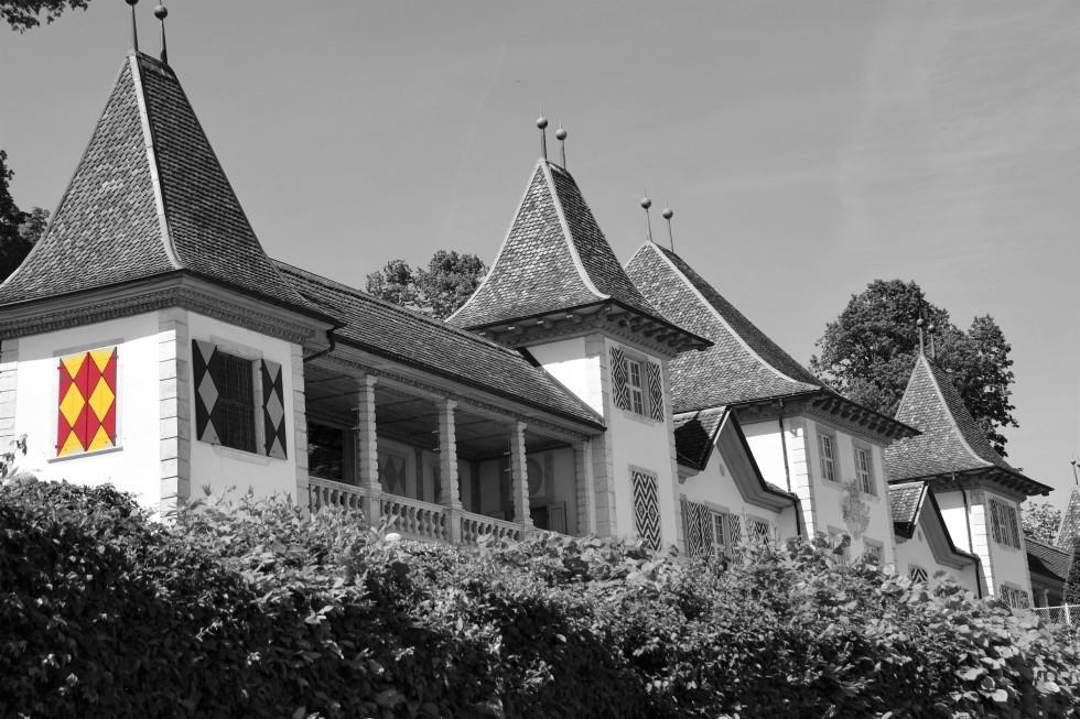 castle-waldegg-23.05.2019