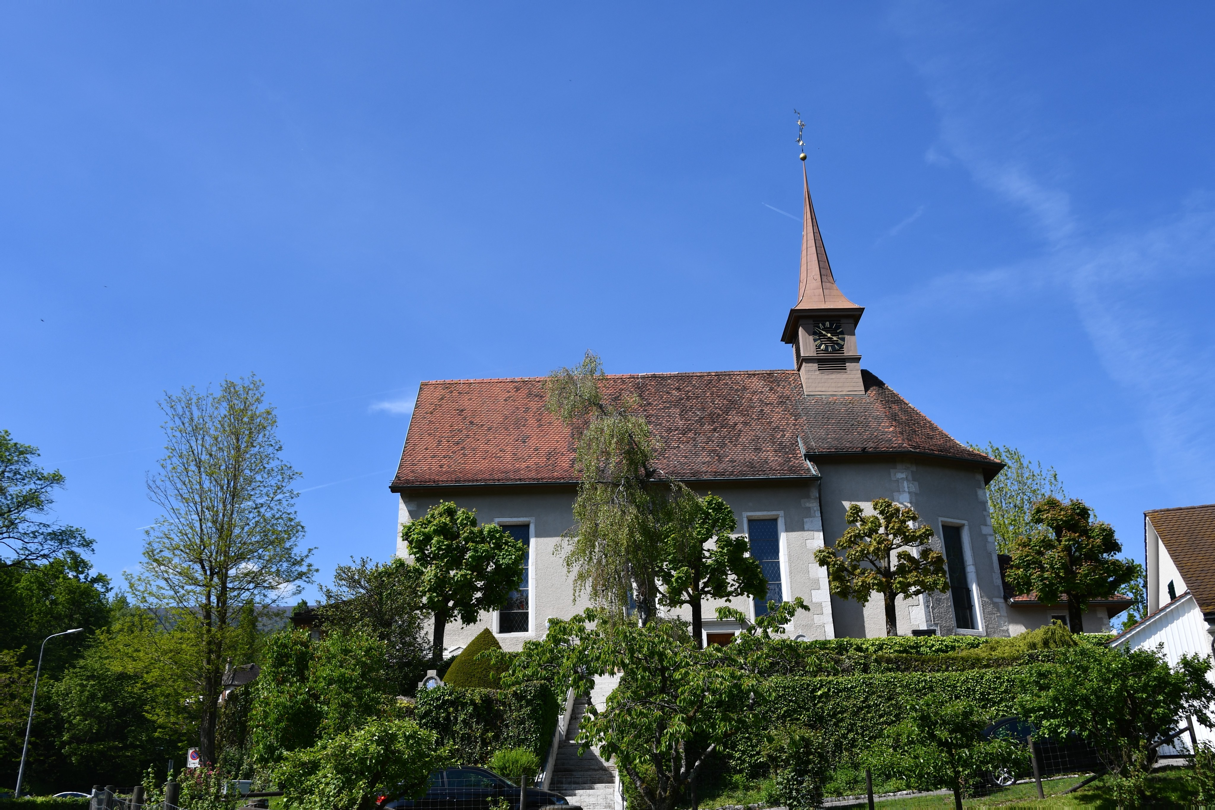 feldbrunnen-church-23.05.2019