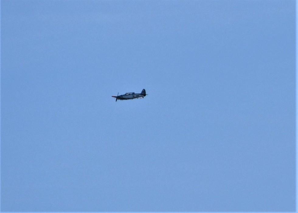 aeroplane-23.05-1