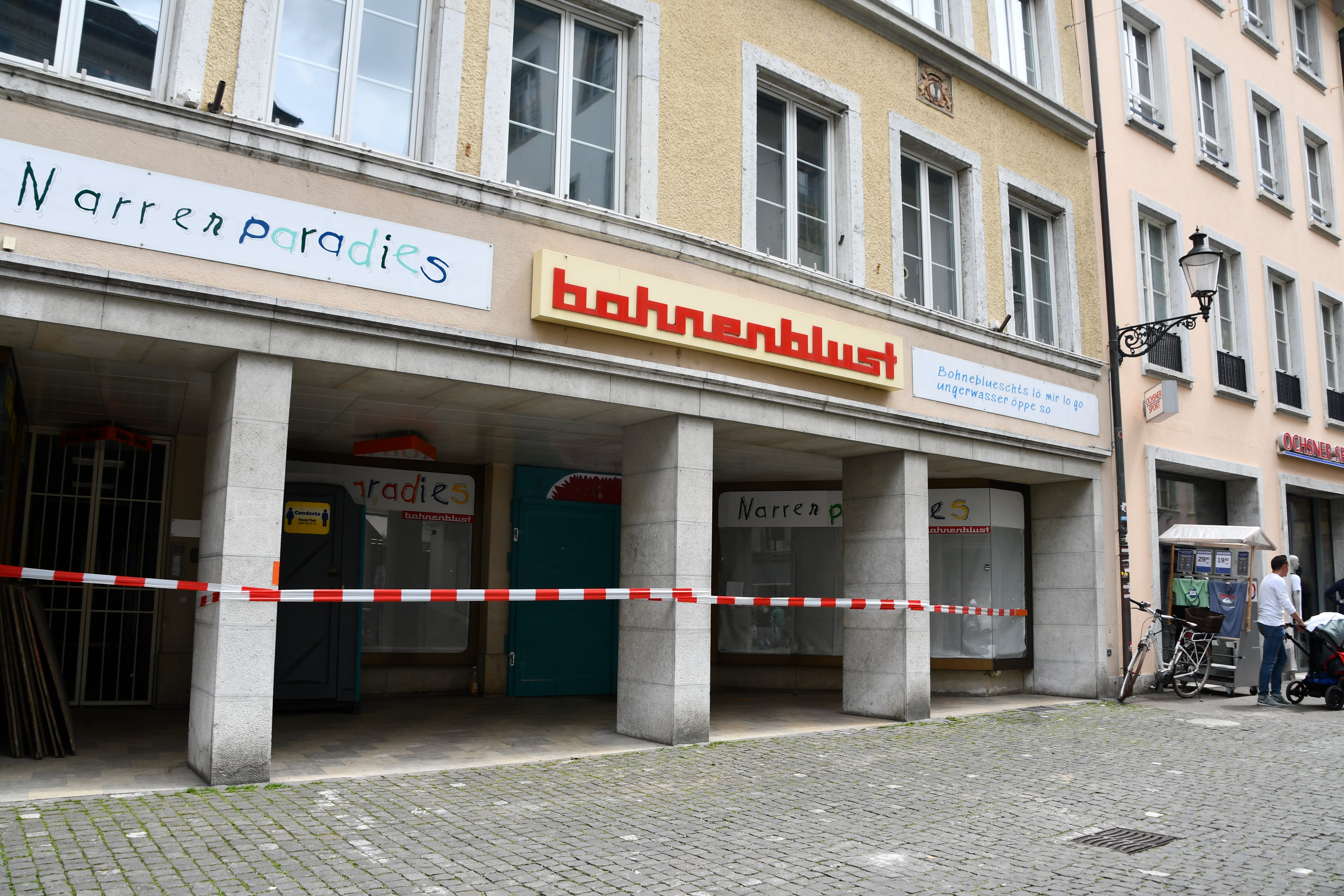 ex-hirsig-bohnenblust-15.06.2019