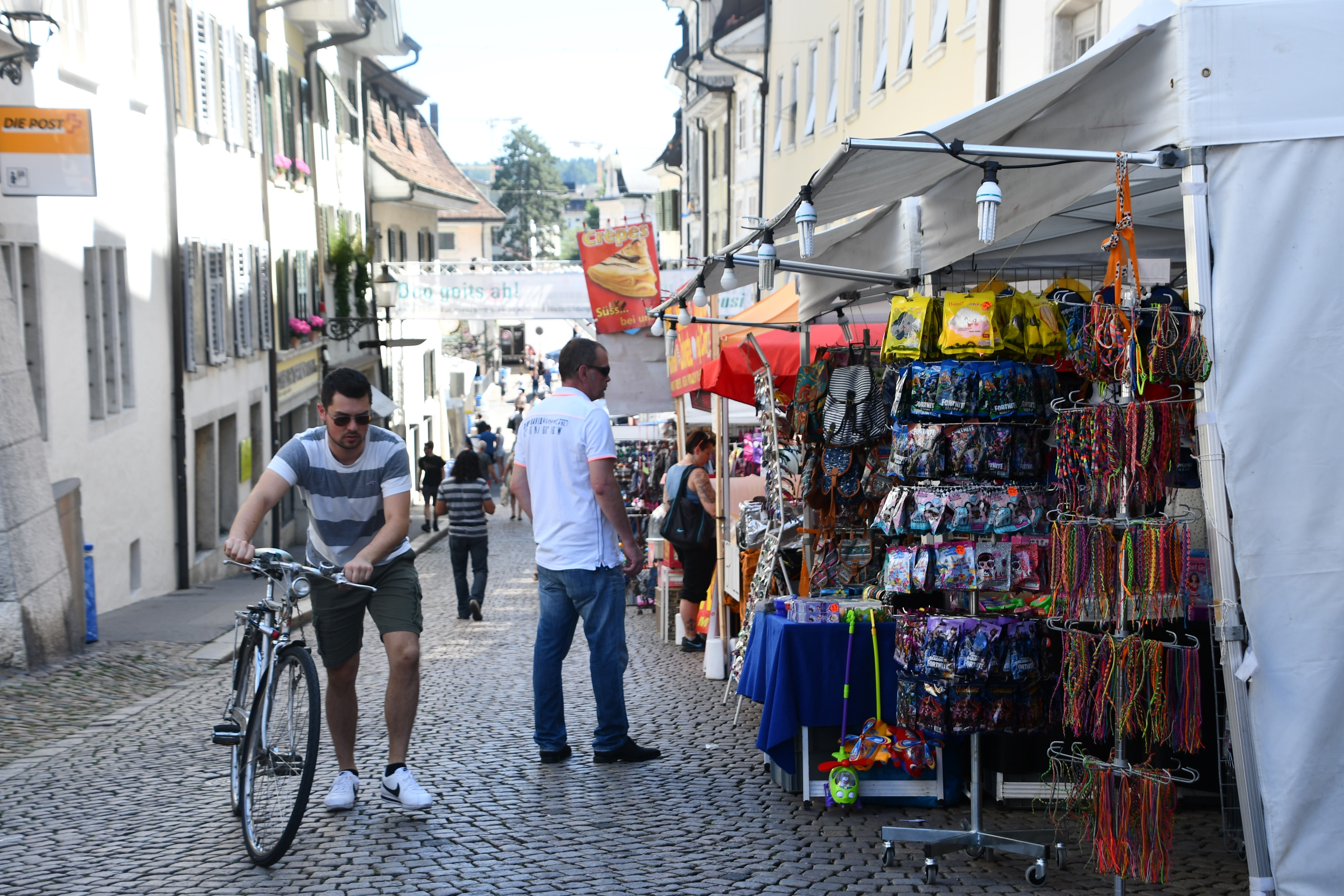 market-festival-29.06-12