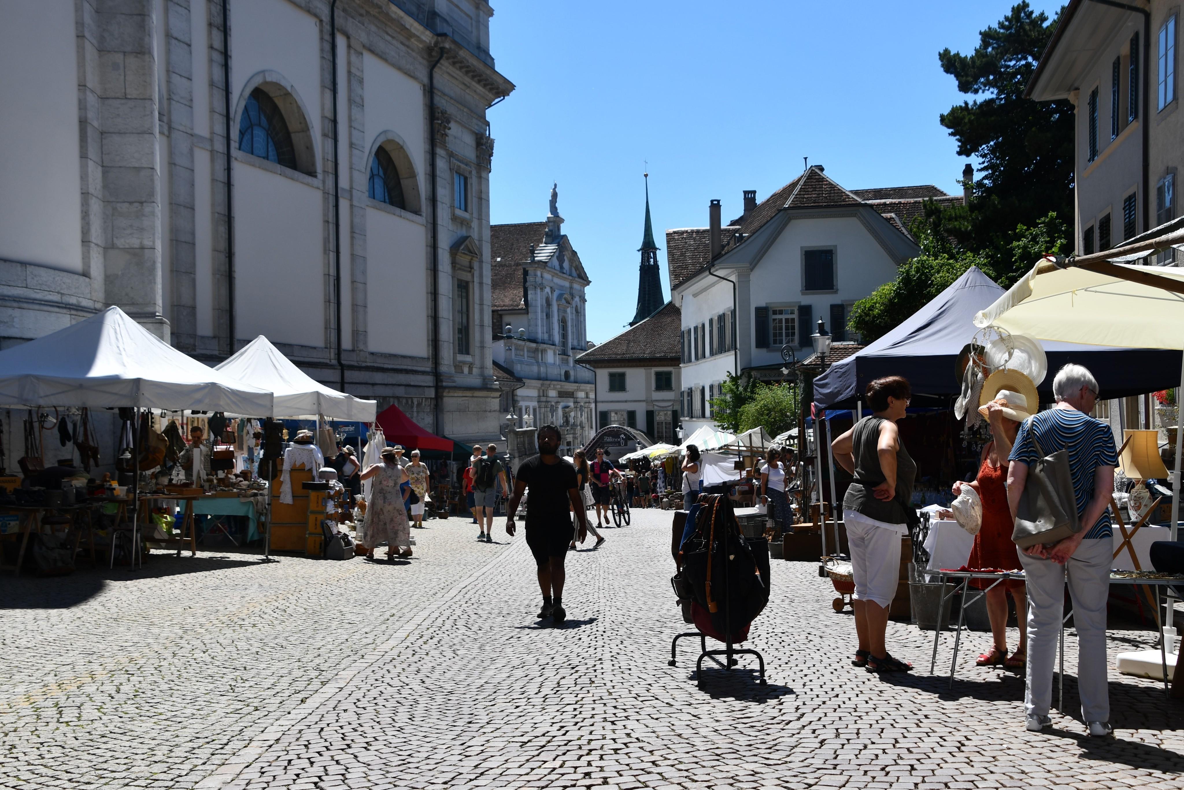 market-festival-29.06-3