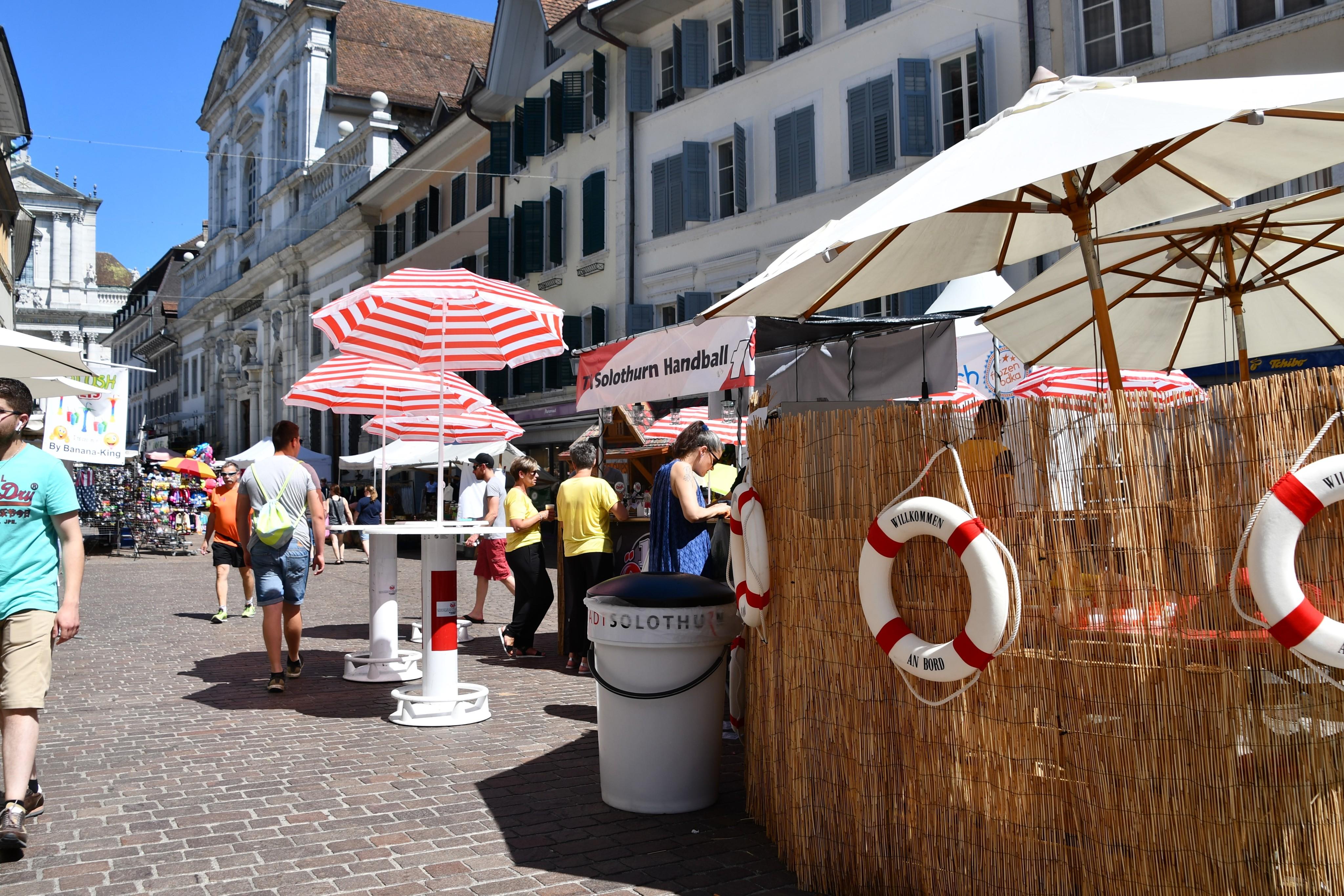 market-festival-29.06-7