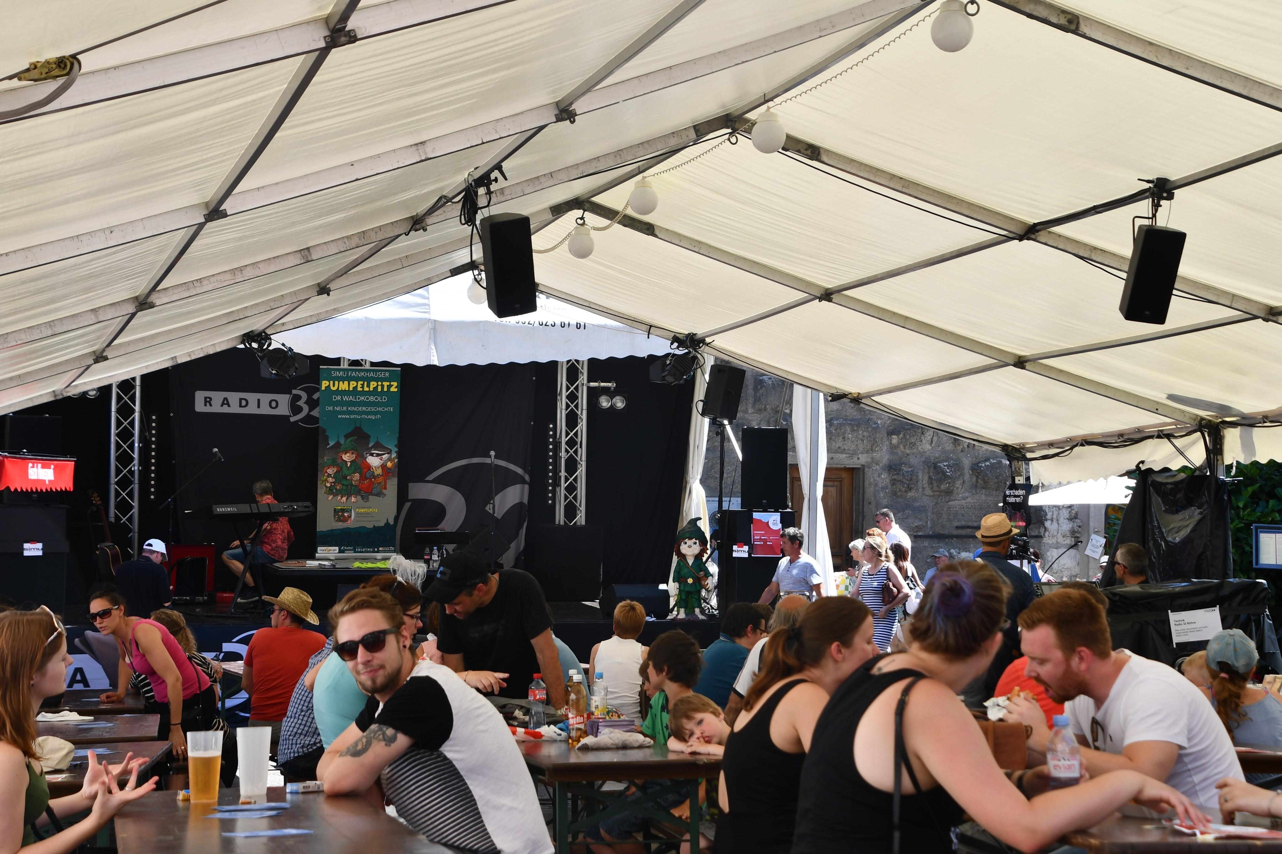 market-festival-29.06-8