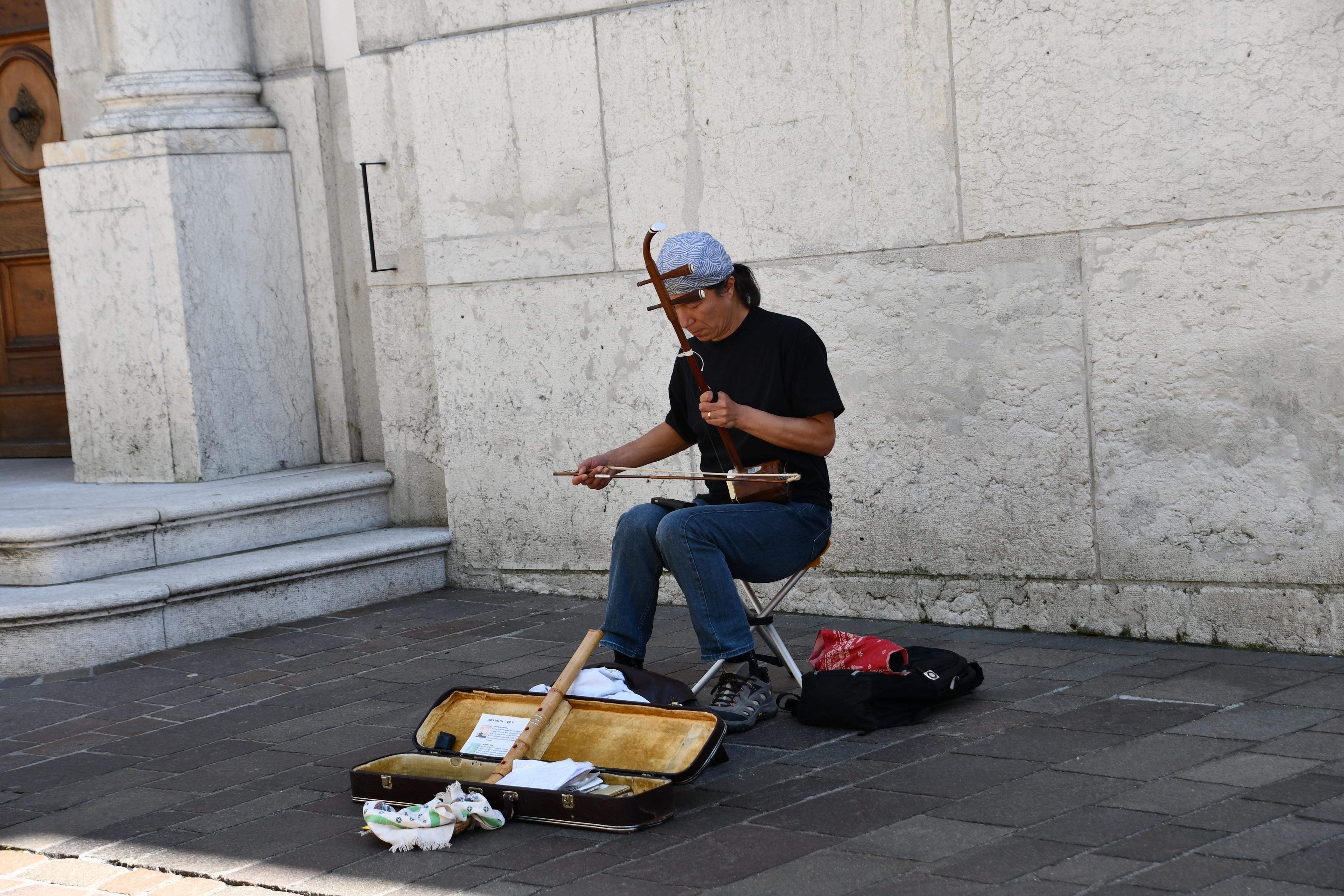 street-musician-13.06.2019