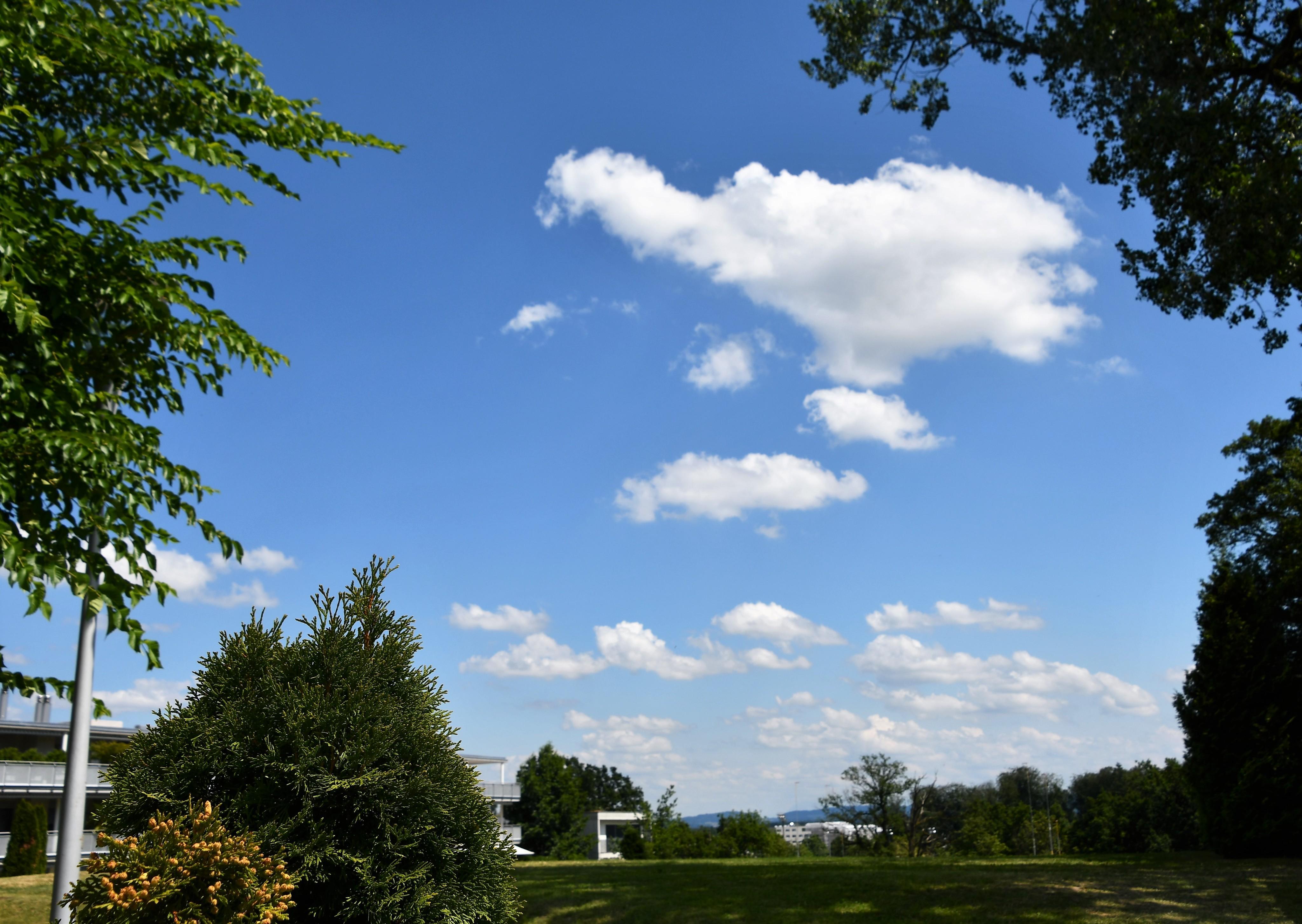 clouds-14.07-1