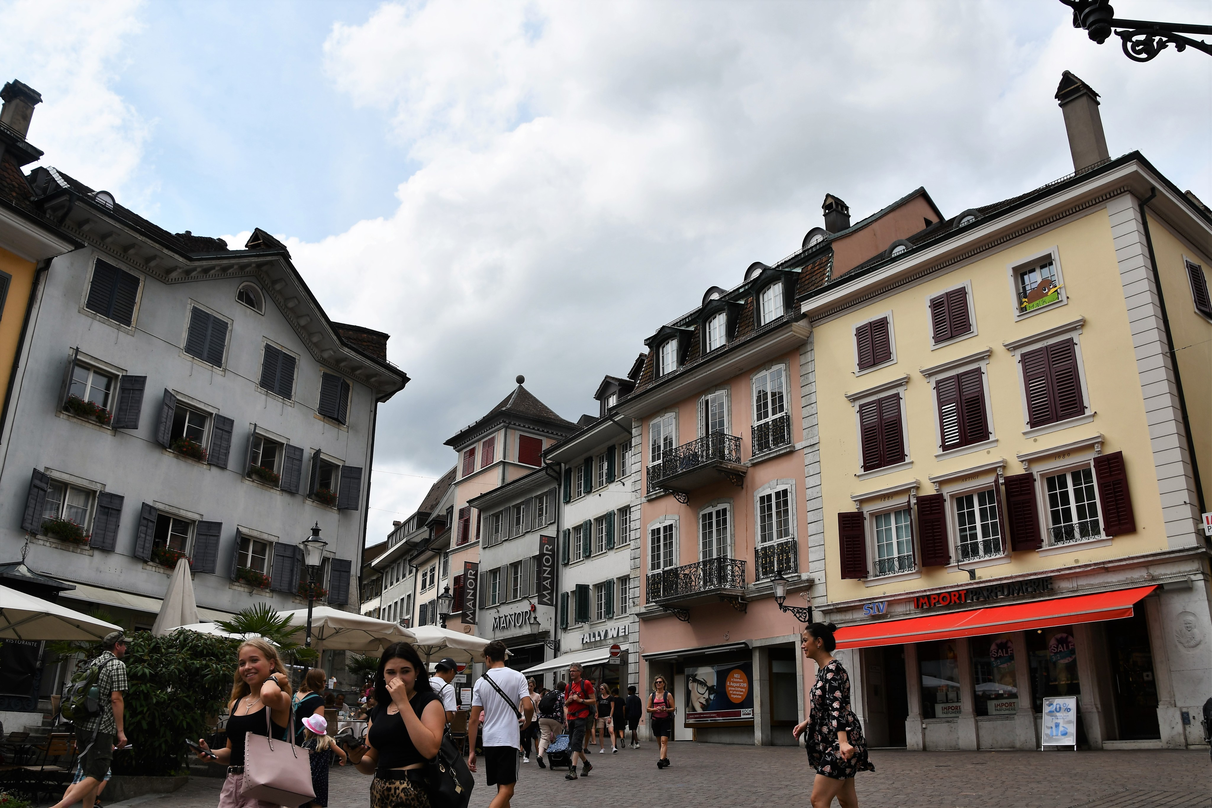 marktplatz-solothurn-27907.2019