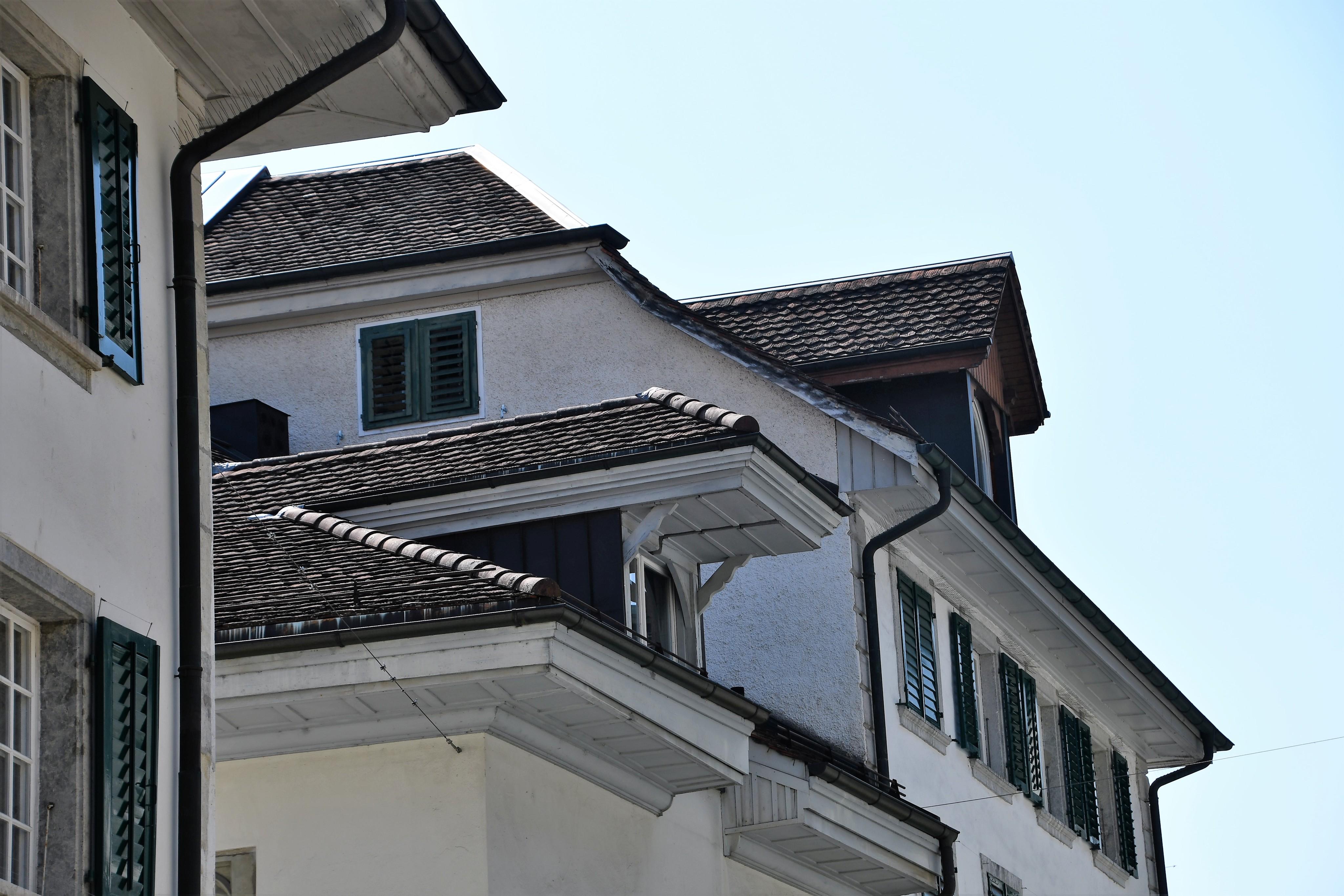 altstadt-solothurn-24.08-2