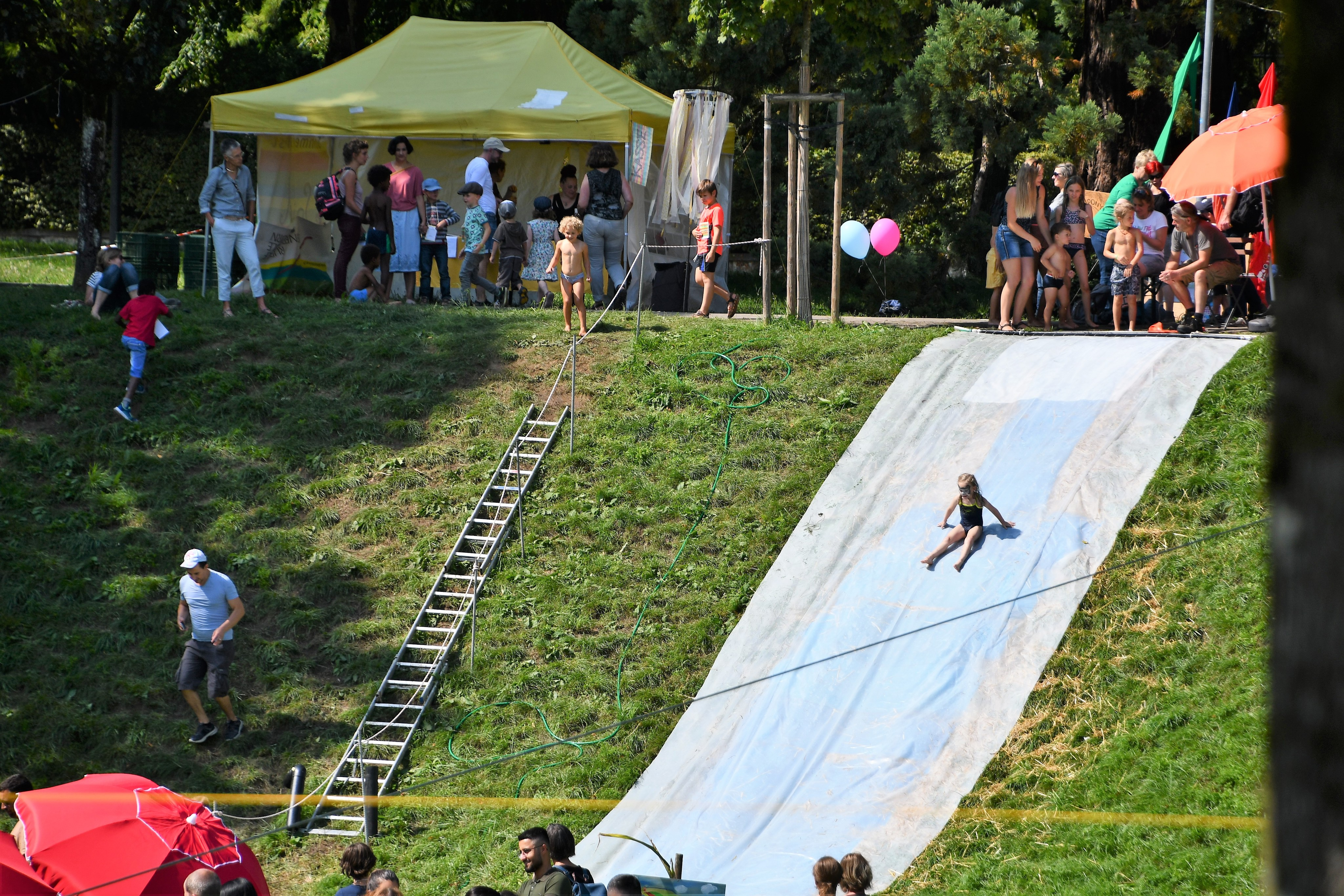 childrens-play-day-schanz-24.08-12