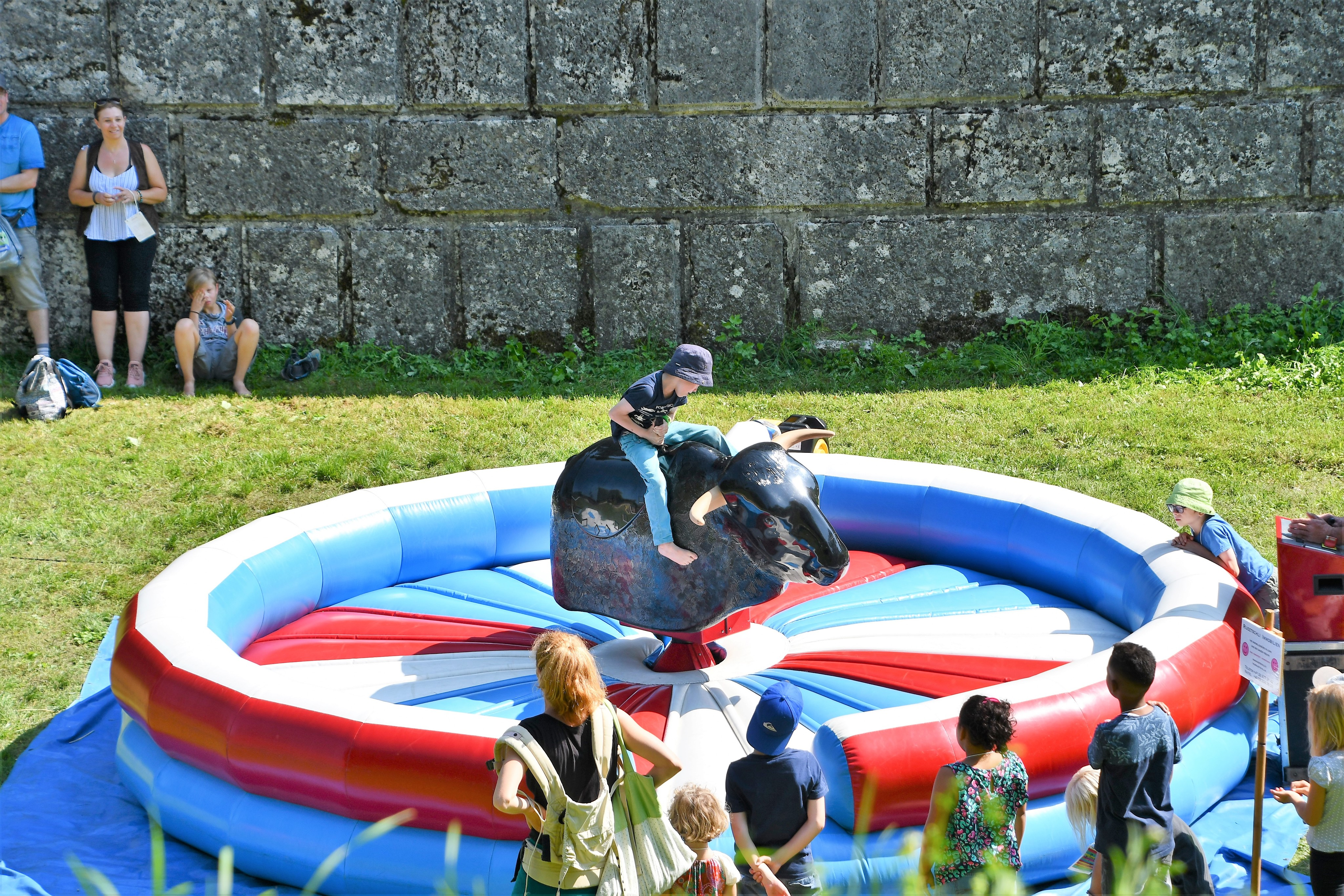 childrens-play-day-schanz-24.08-21
