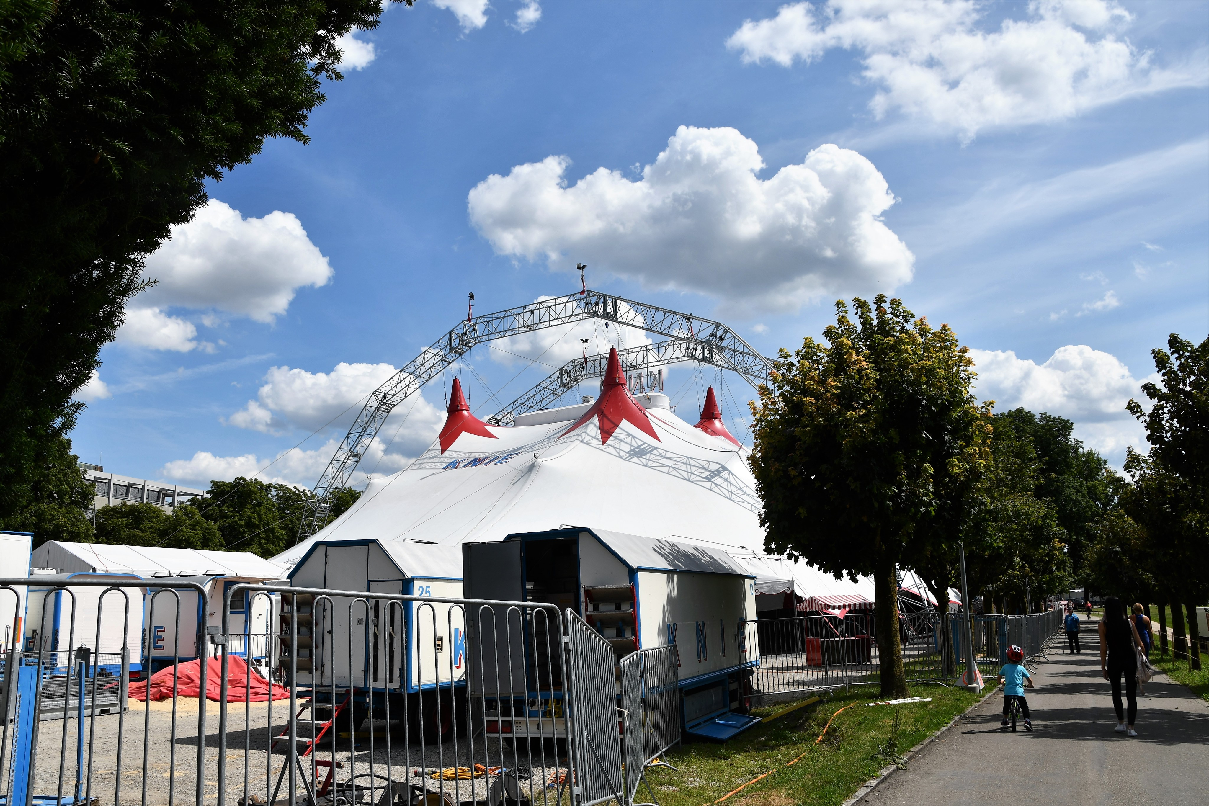 circus-knie-03.08.-3