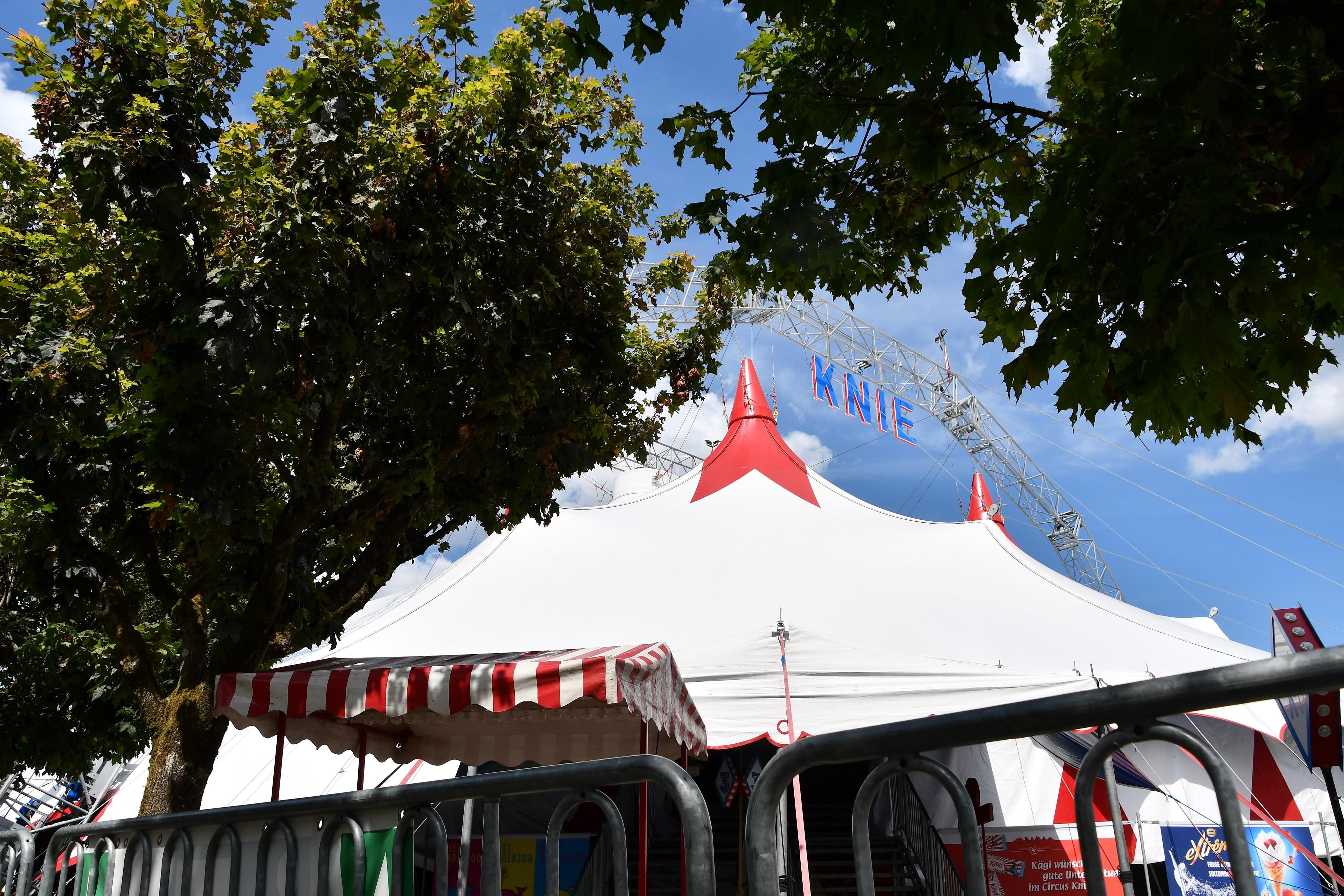 circus-knie-03.08.-6