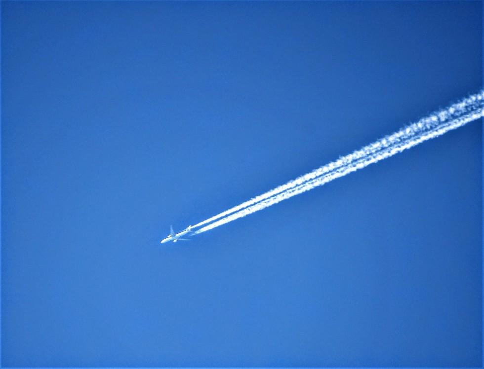 plane-16.08-2