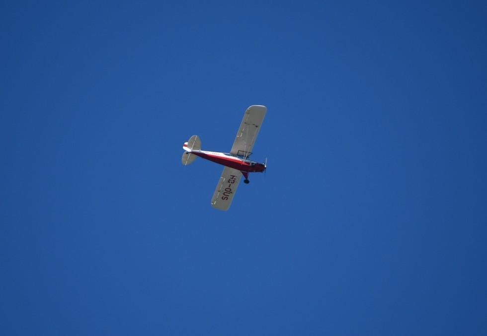 aeroplane-12.09-4