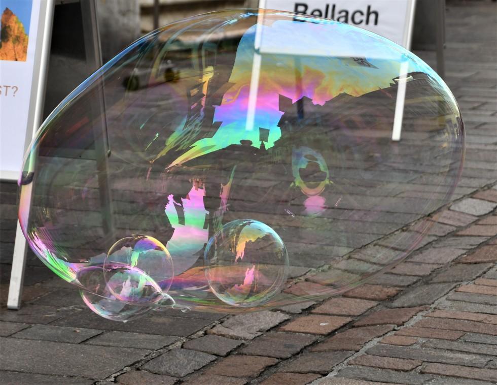 bubbles-solothurn-14.09-2
