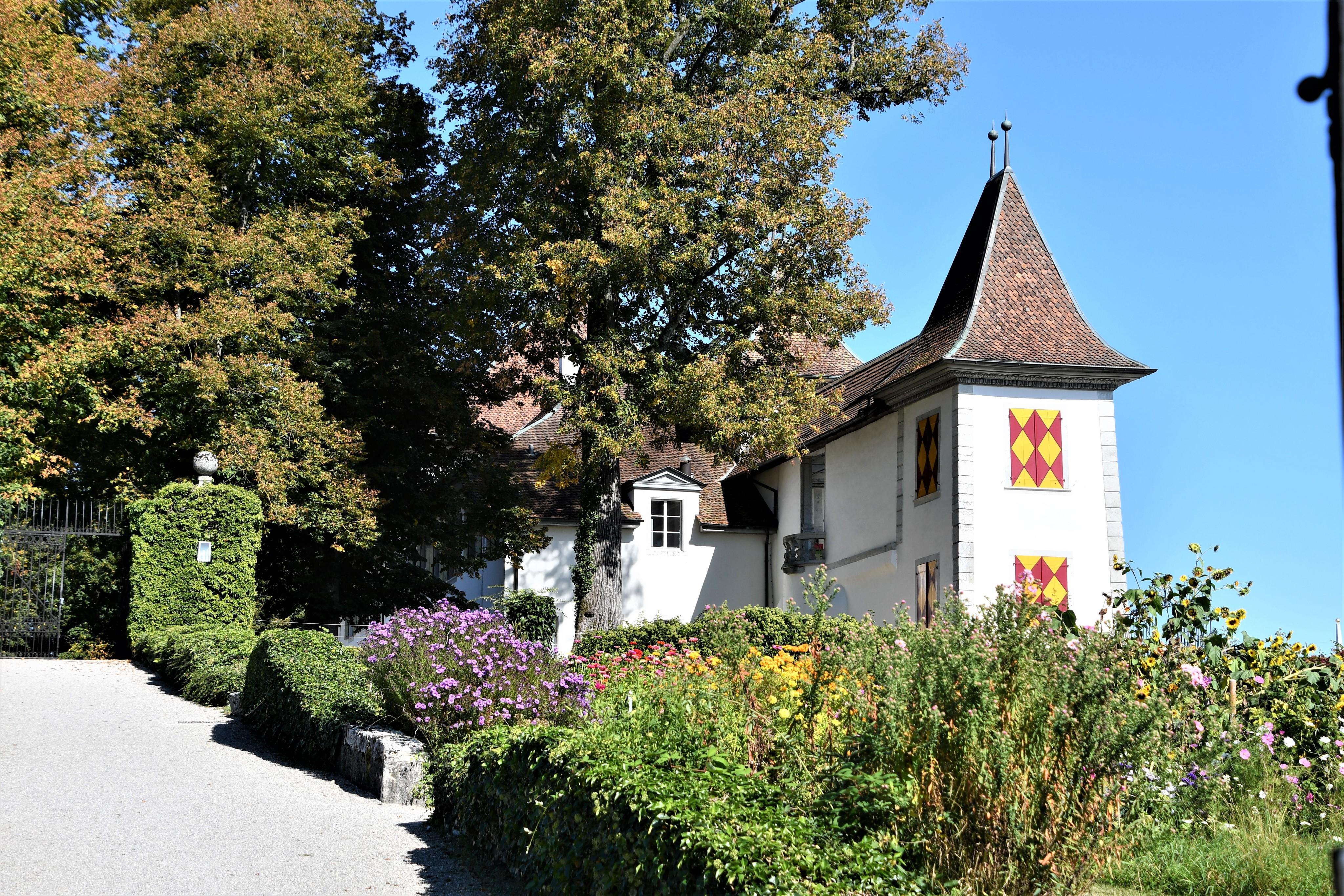 castle-waldegg-17.09-2