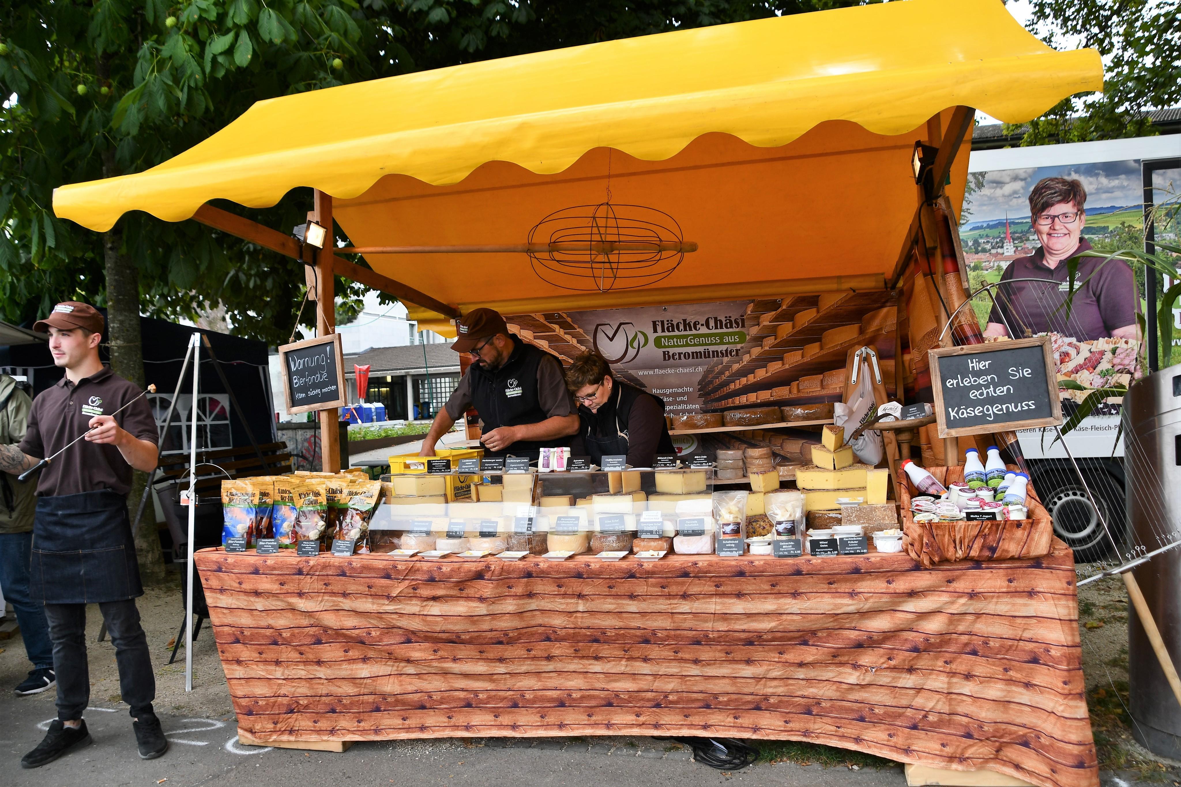 cheese-days-05.09-21