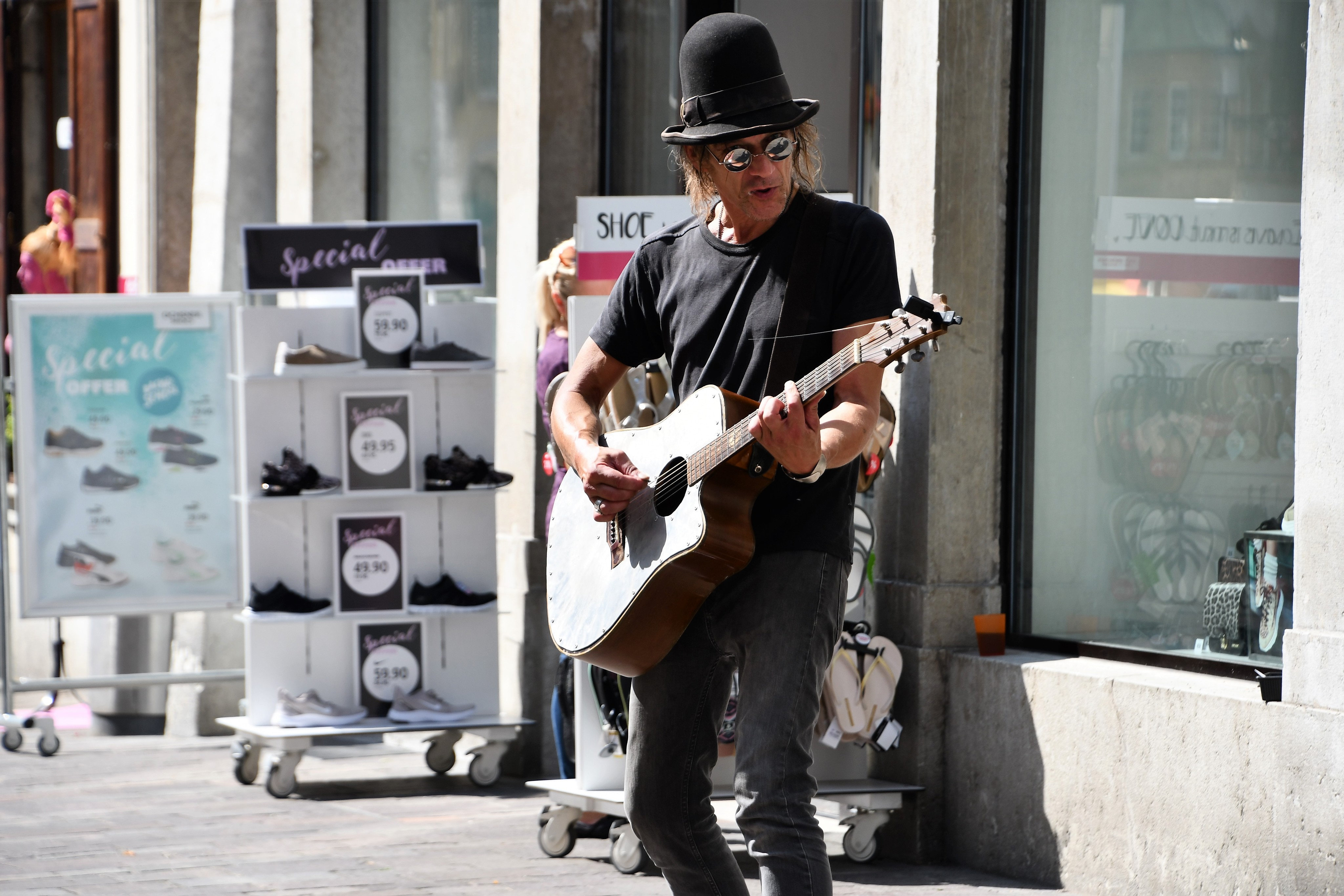 musician-31.08-3