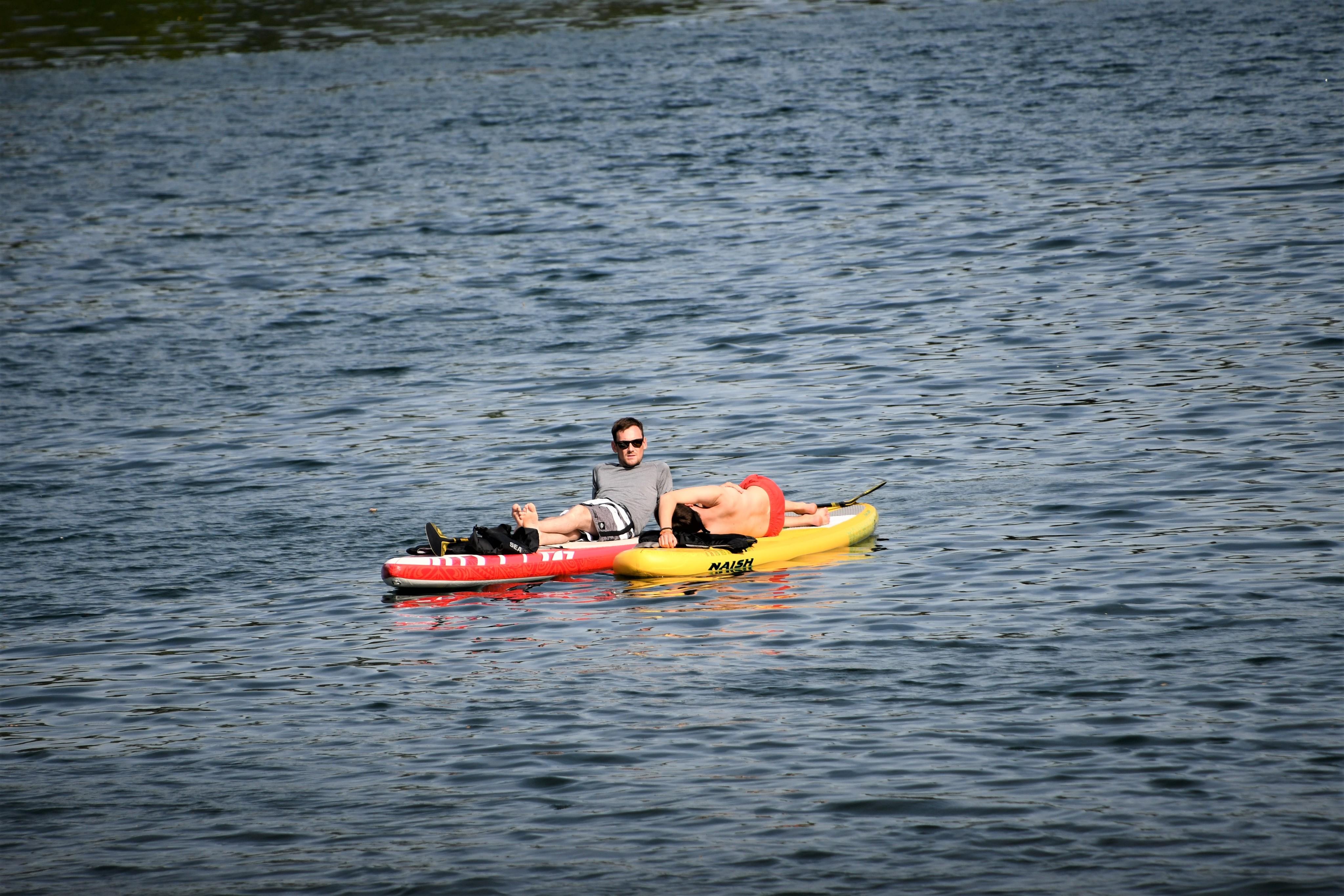river-aare-raft-14.09.2019