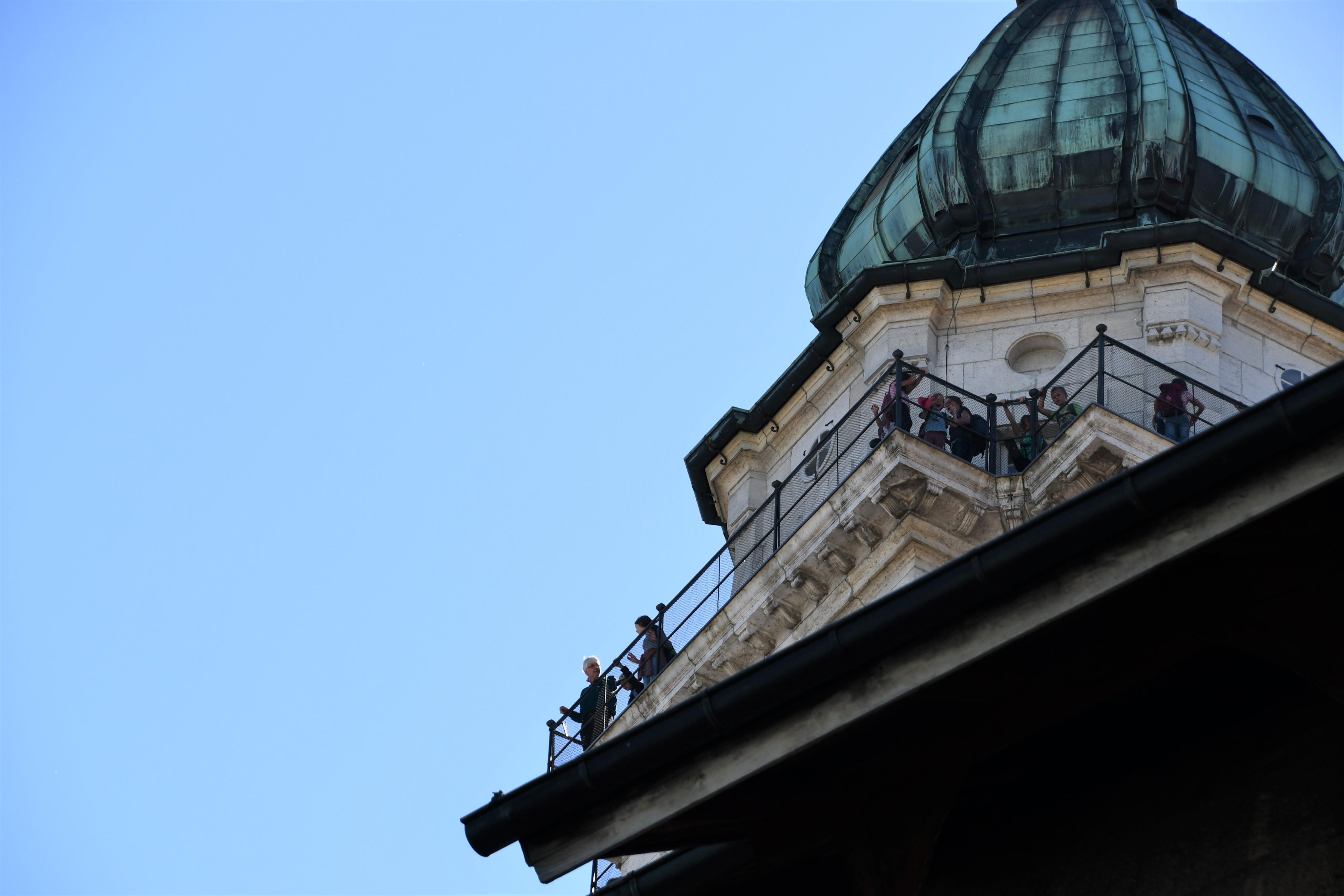 st.-urs-public-balcony-12.09.2019