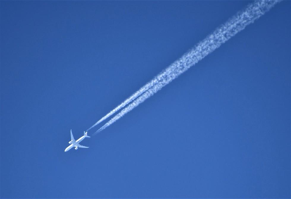 aeroplane-29.09-2