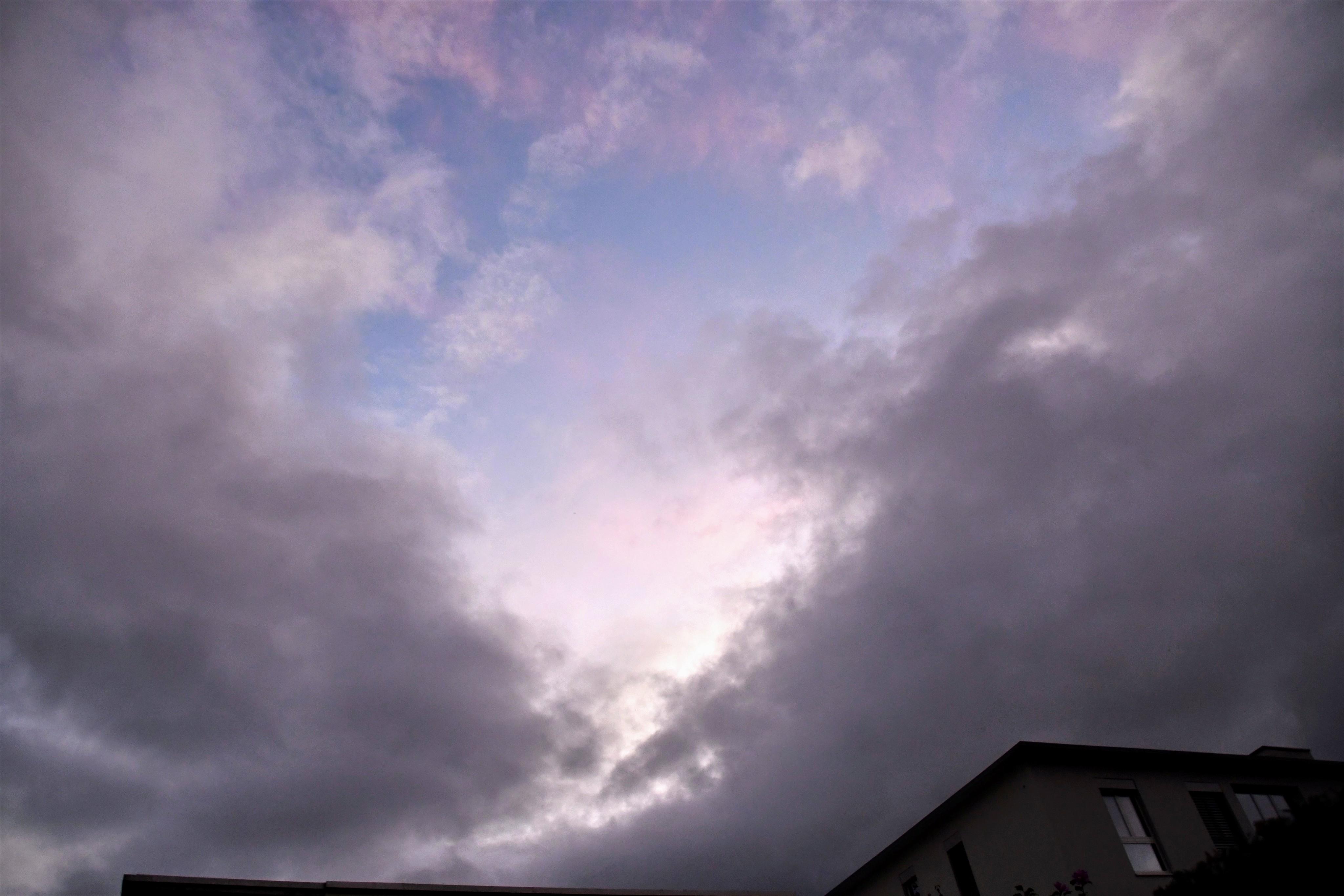 evening-sky-05.10-2