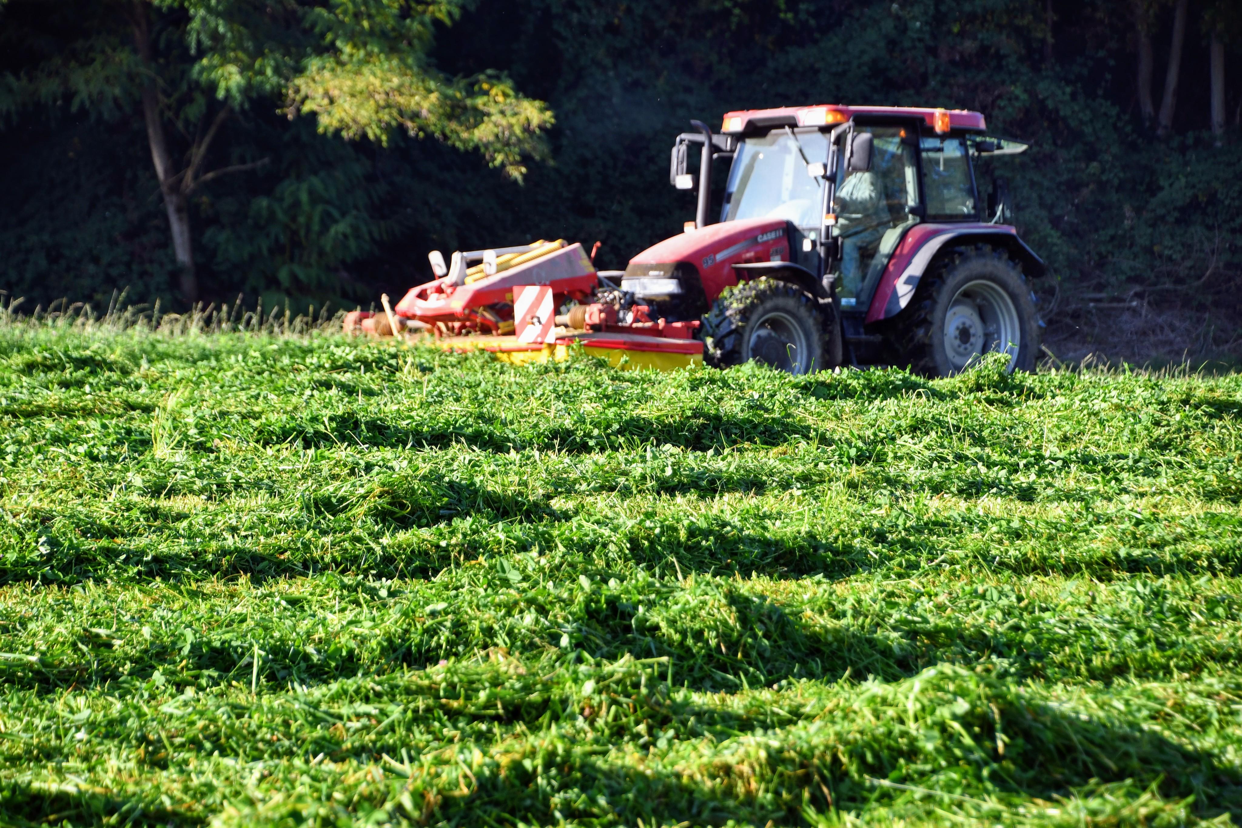 harvest-machines-26.10-4-1
