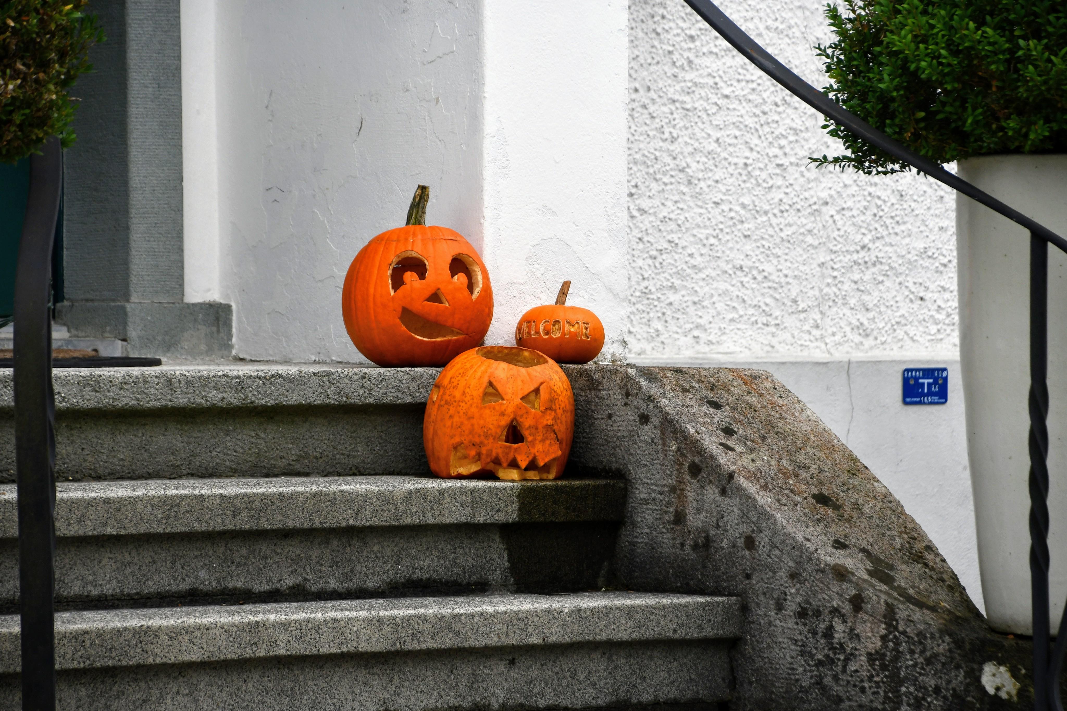 pumpkins-20.10-1