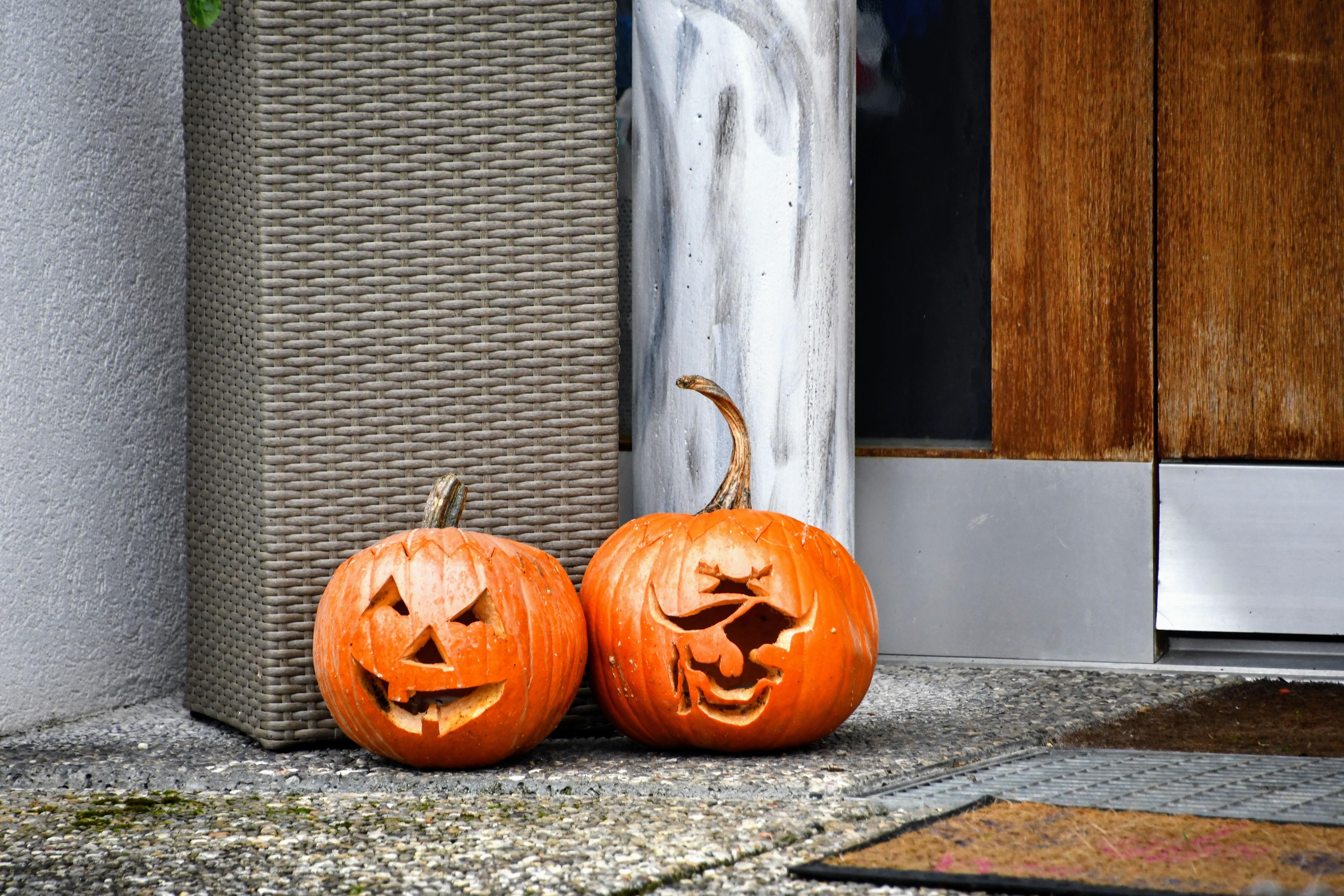 pumpkins-20.10-3