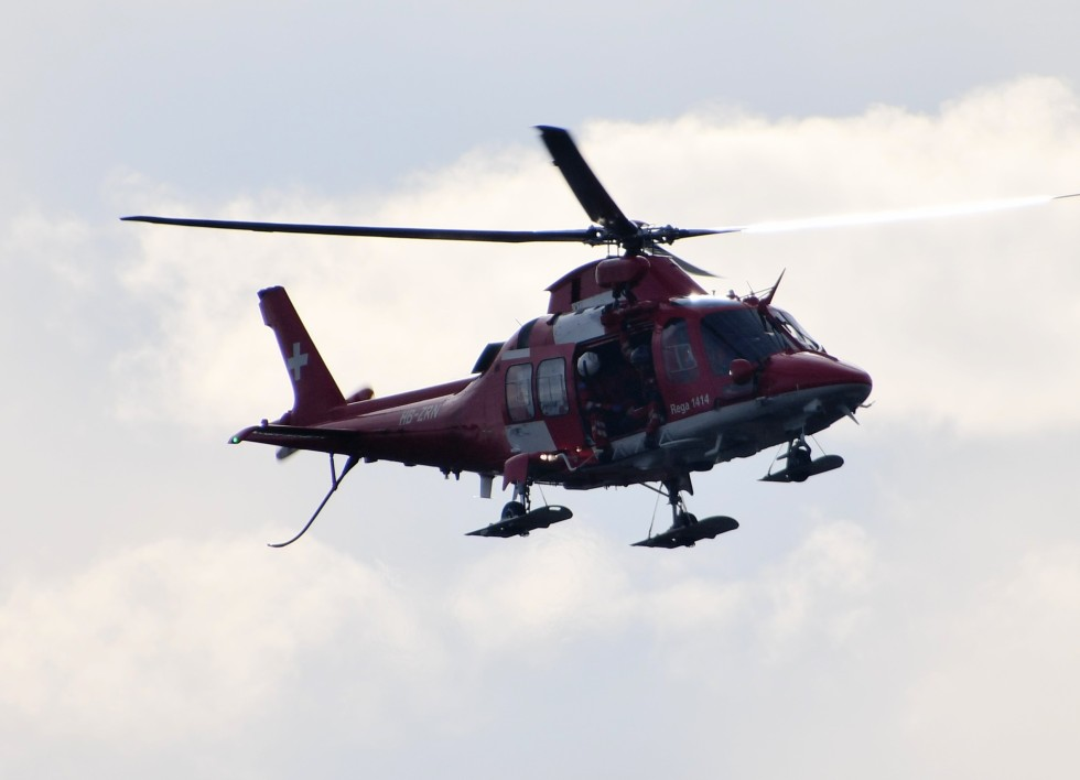 helicopter-24.11-13