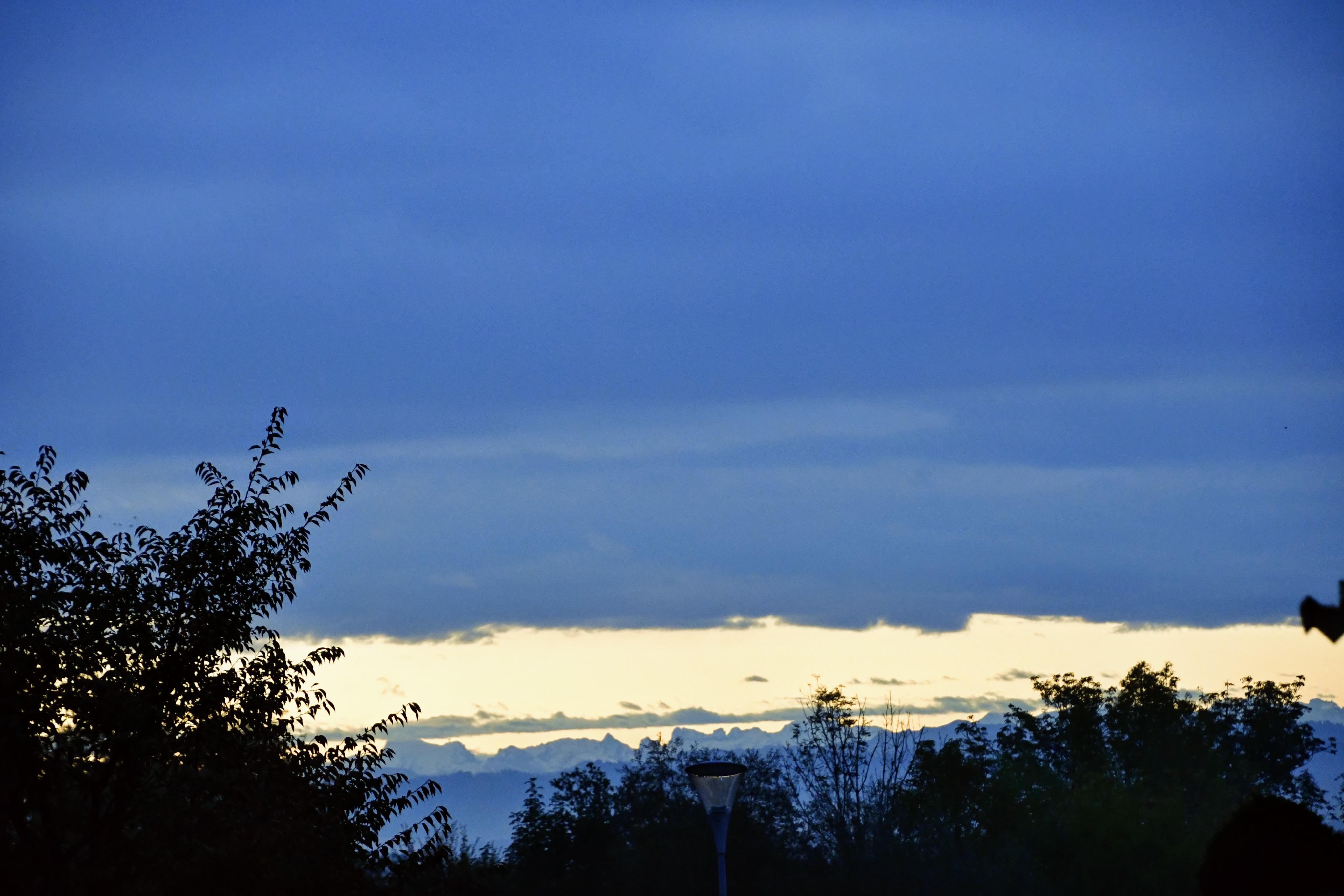 sunrise-18.10-1