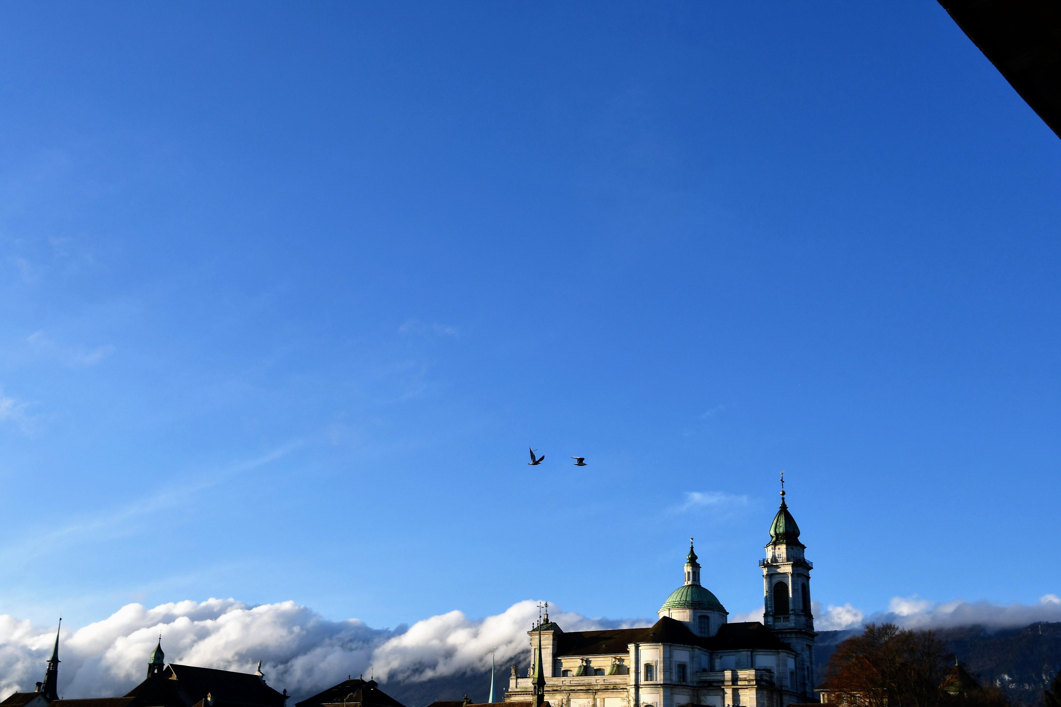 clouds-over-solothur-21.12-3