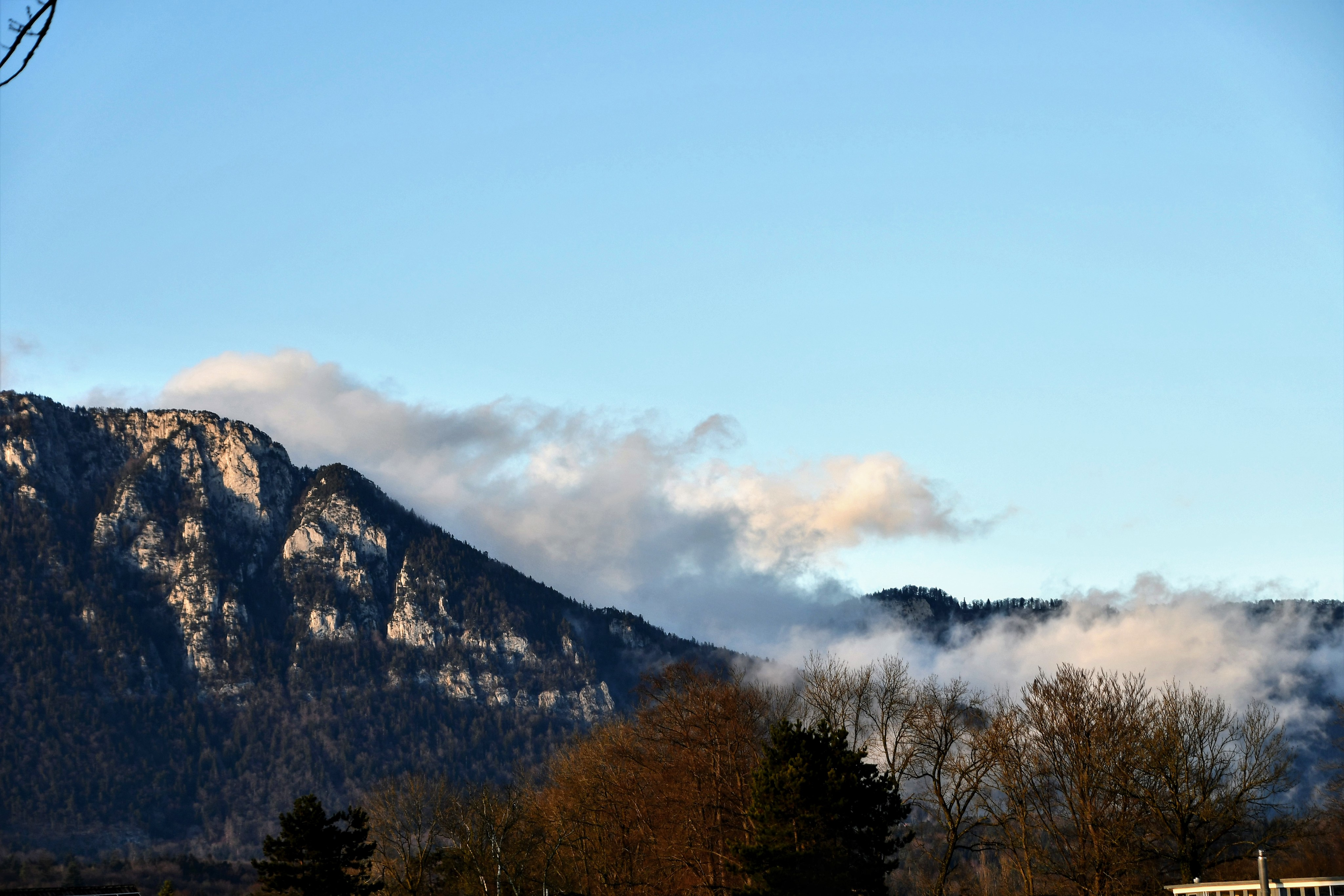 clouds-over-solothur-21.12-5