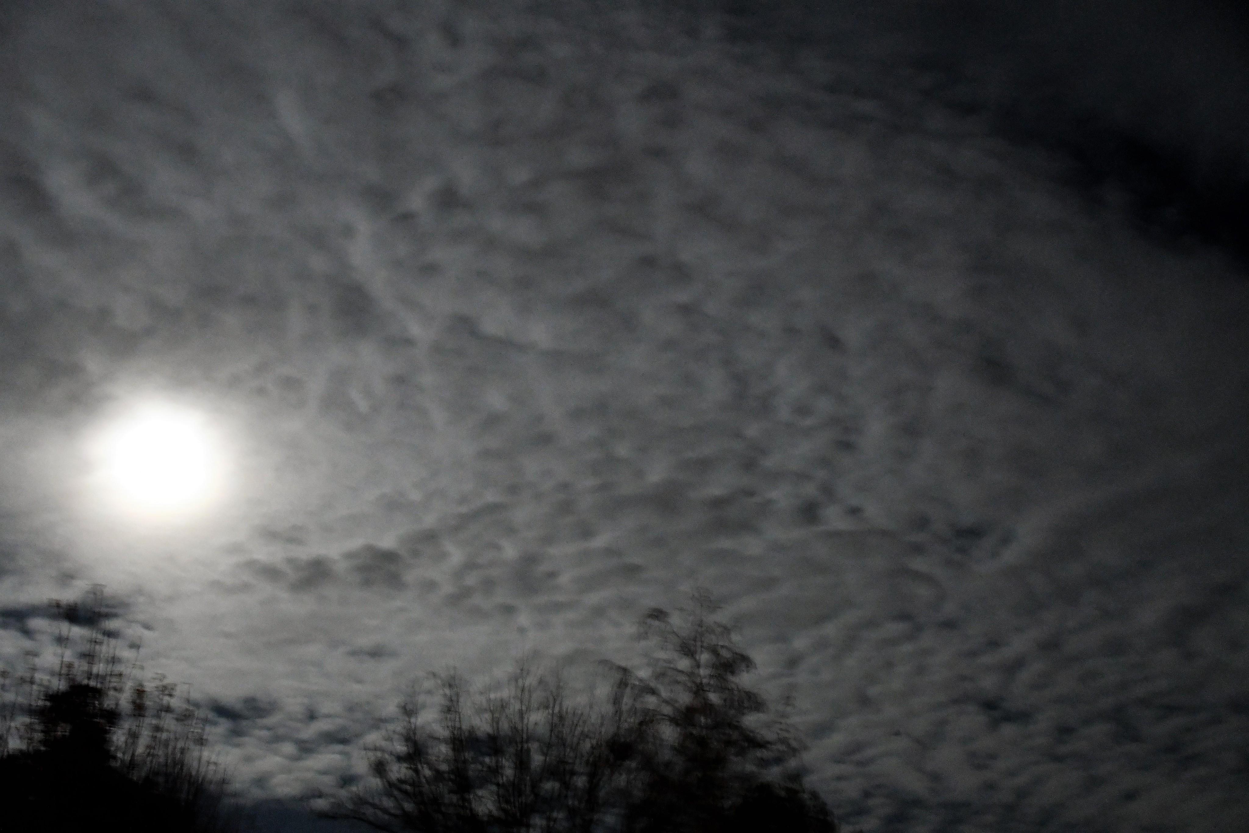 full-moon-12.12-6