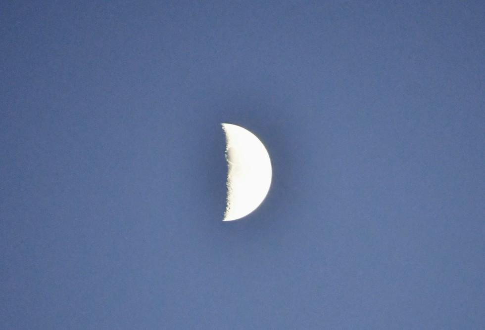 moon-03.12-1