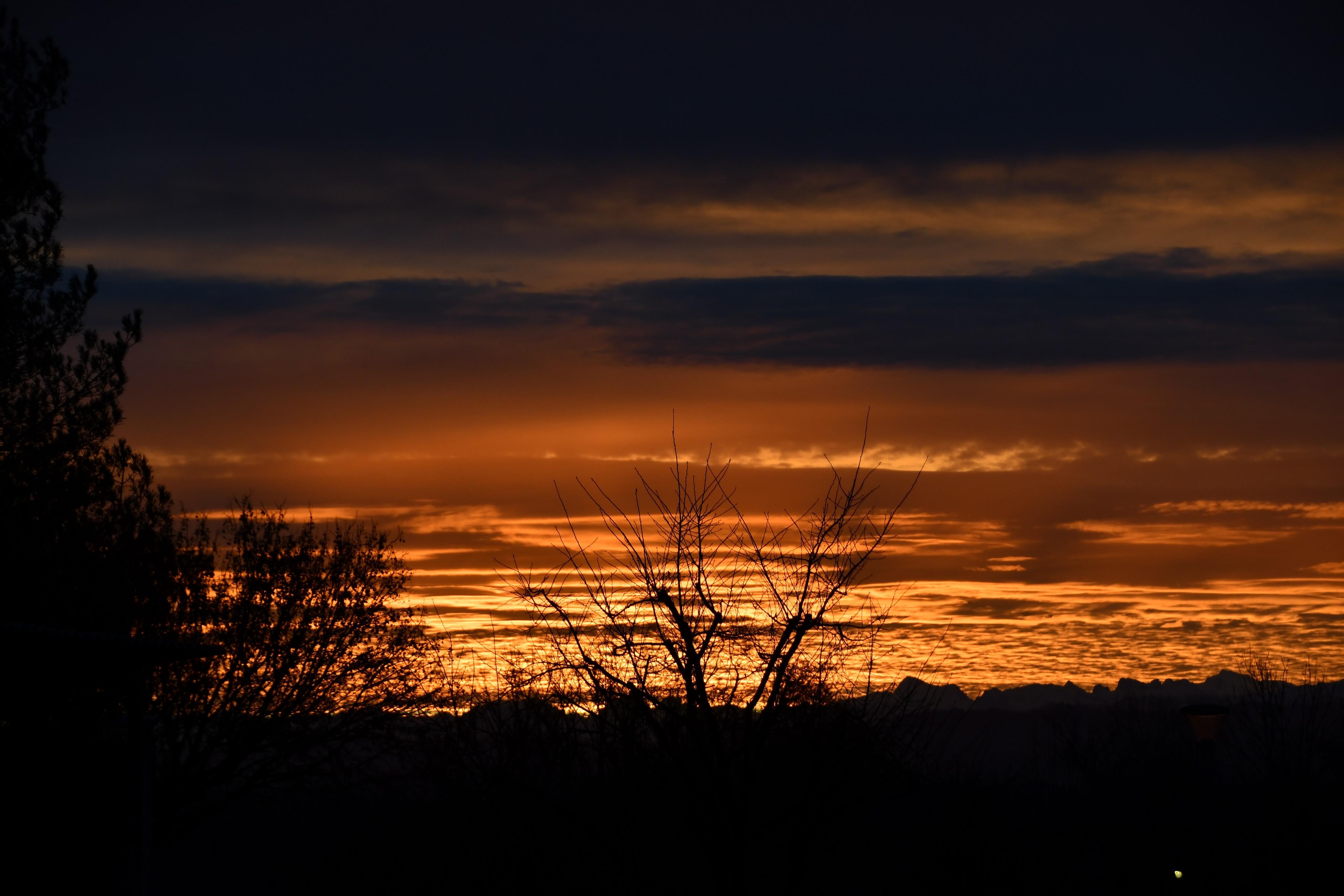 sunrise-a-11.12-3