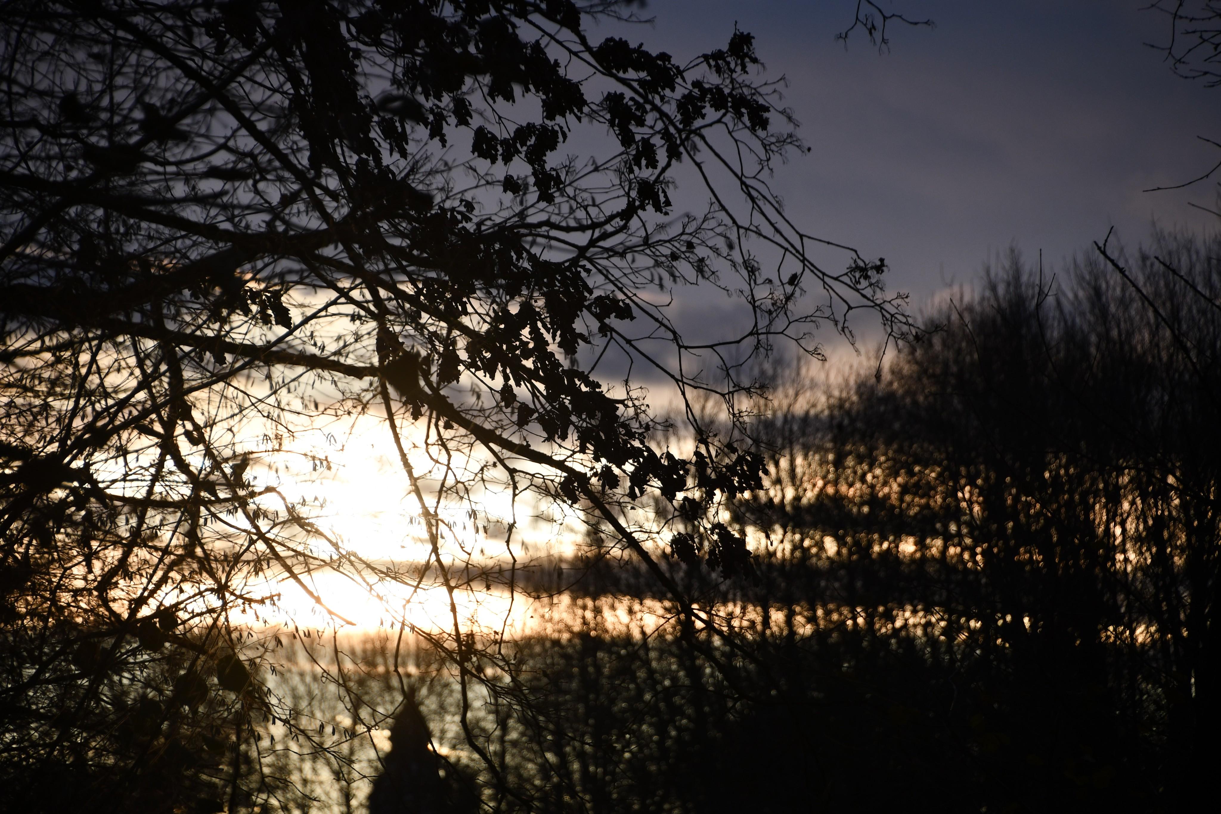 sunset-07.12-1