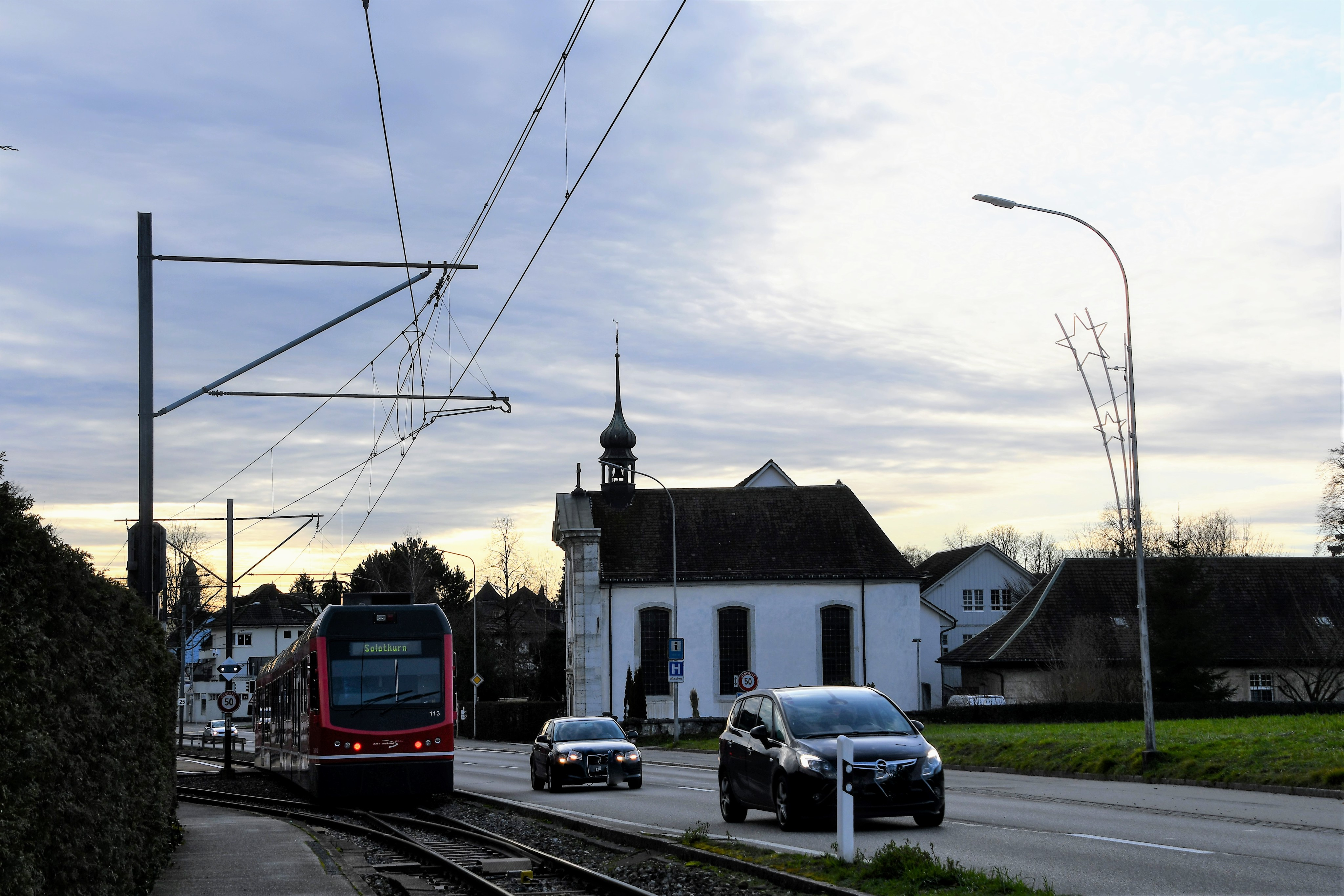 baselstrasse-04.01-2