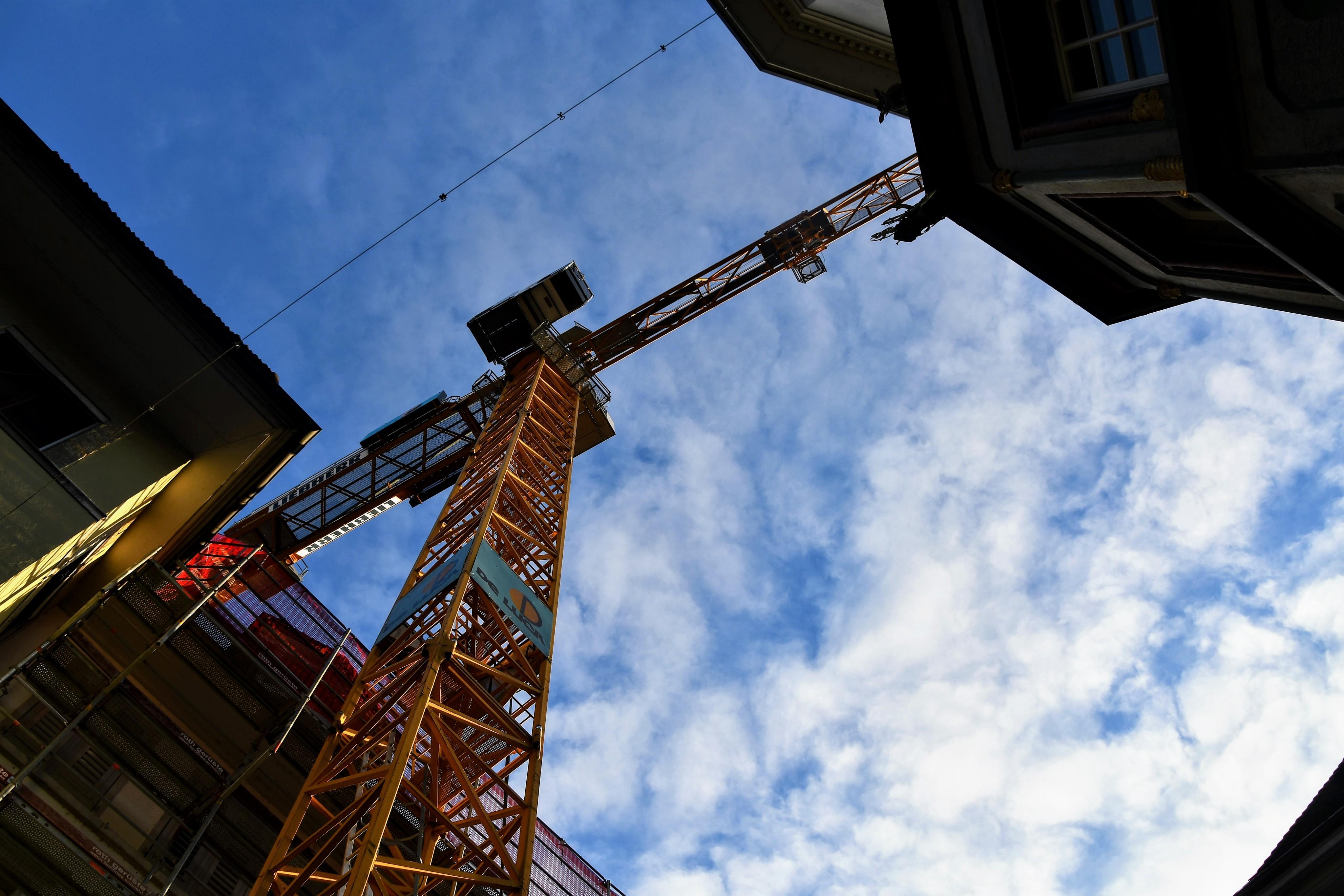 crane-gurzelngasse-11.01-2