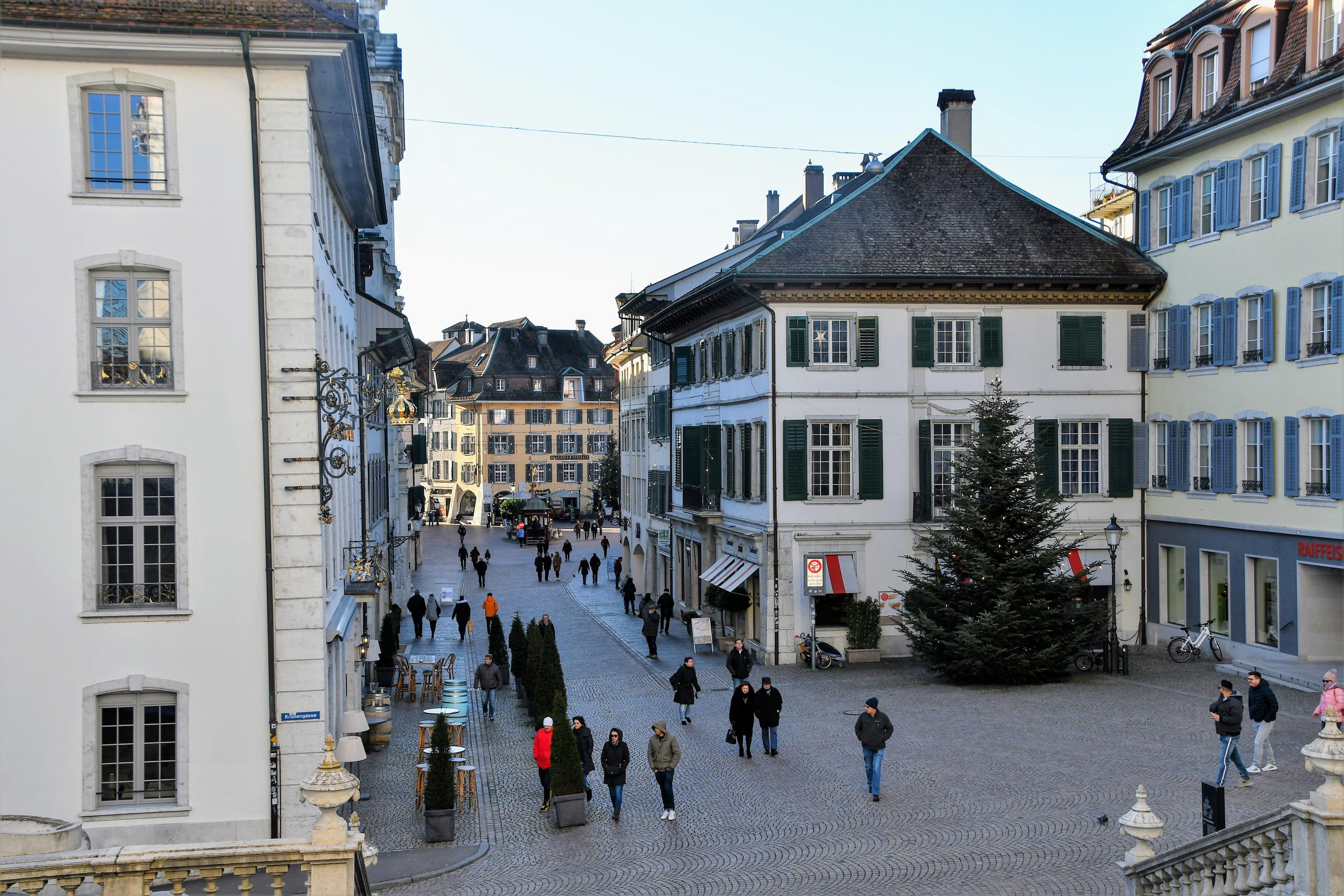 hauptgasse-solothurn-05.01-2