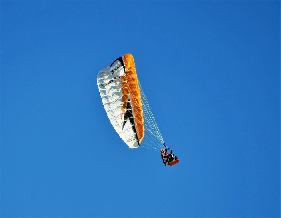 kite-flying-16.01-1