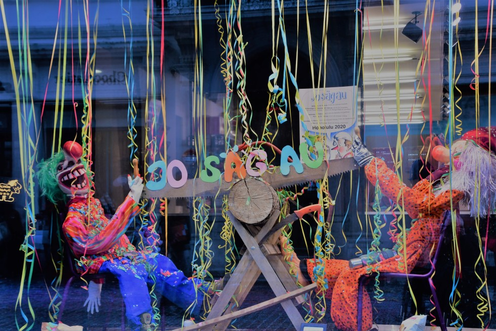 carnival-20.02-20
