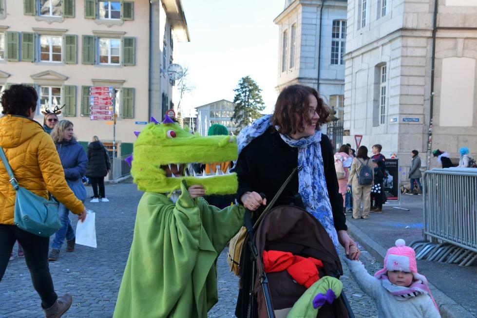 carnival-20.02-25