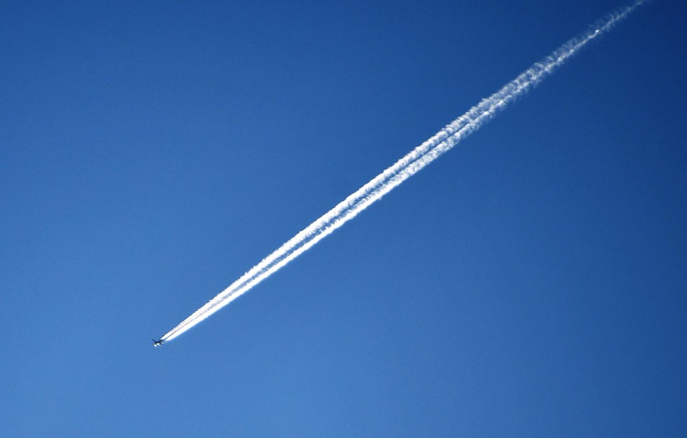 plane-31.01-3