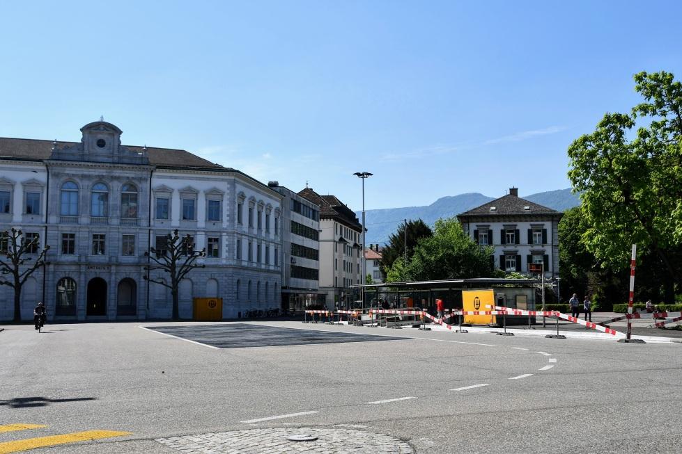 amthausplatz-16.05.2020