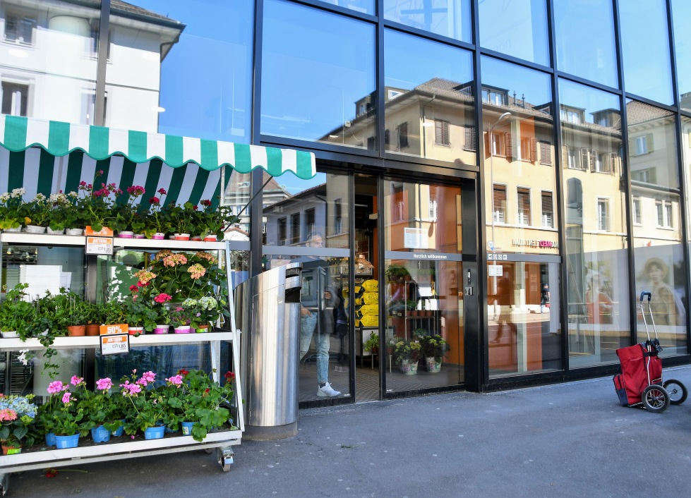 migros-solothurn-16.05.2020-1
