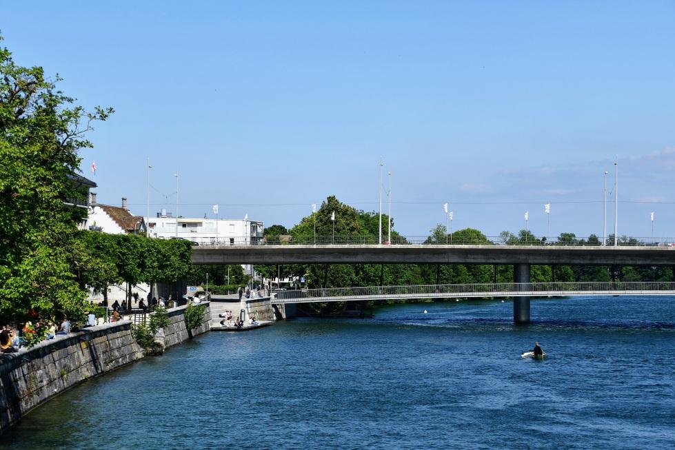 river-aare-16.05.2020