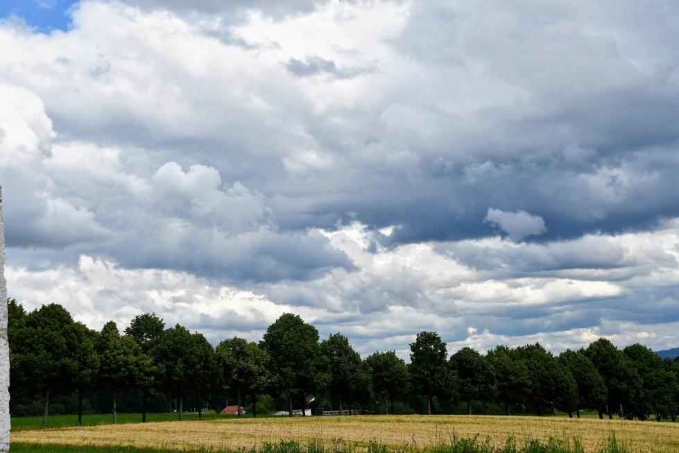 landscape-over-feldbrunnen-18.06-1
