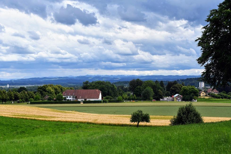 landscape-over-feldbrunnen-18.06-2