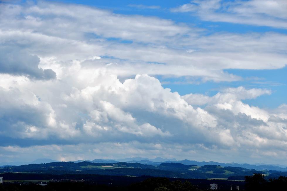 landscapes-feldbrunnen-28.06-7